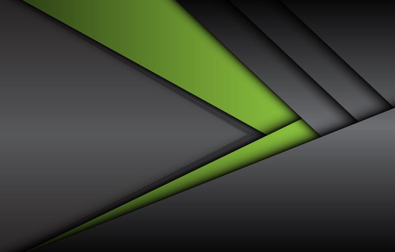 Grey Green Wallpapers - Top Free Grey ...