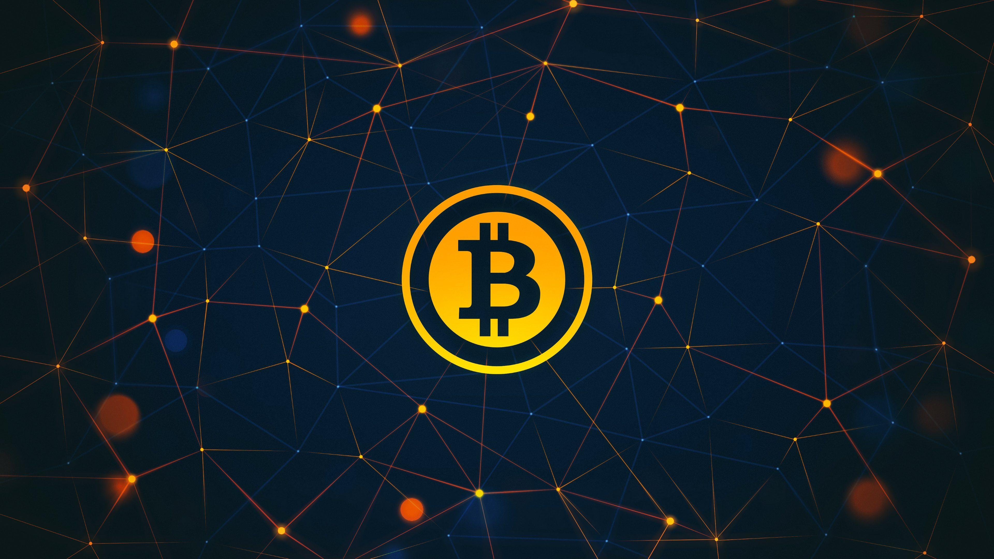 4k Bitcoin Wallpapers Top Free 4k Bitcoin Backgrounds Wallpaperaccess