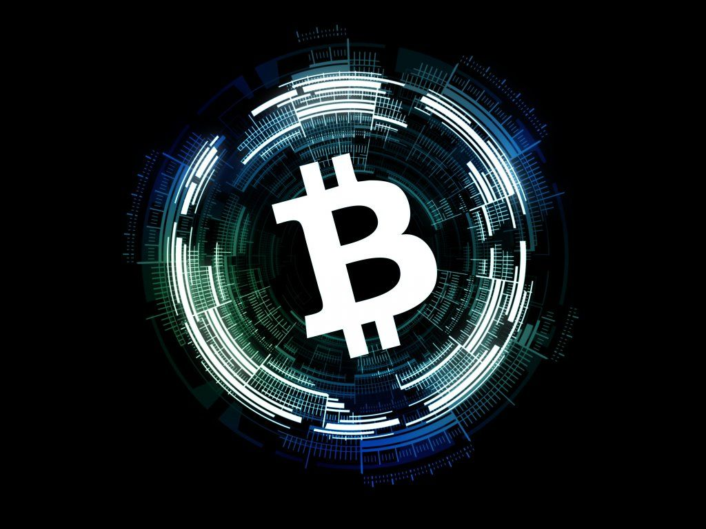Cryptocurrency wallpaper border william hill each way betting rules in no limit