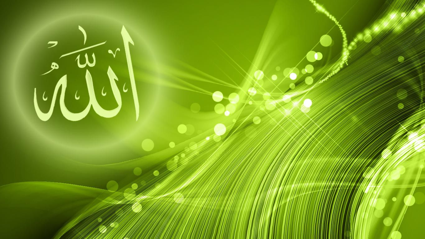 Abstract Islamic Wallpapers Top Free Abstract Islamic Backgrounds