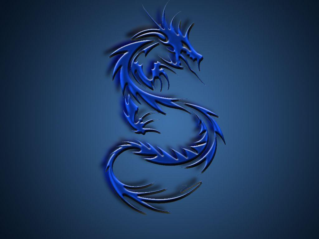 Blue Dragon Wallpapers Top Free Blue Dragon Backgrounds Wallpaperaccess