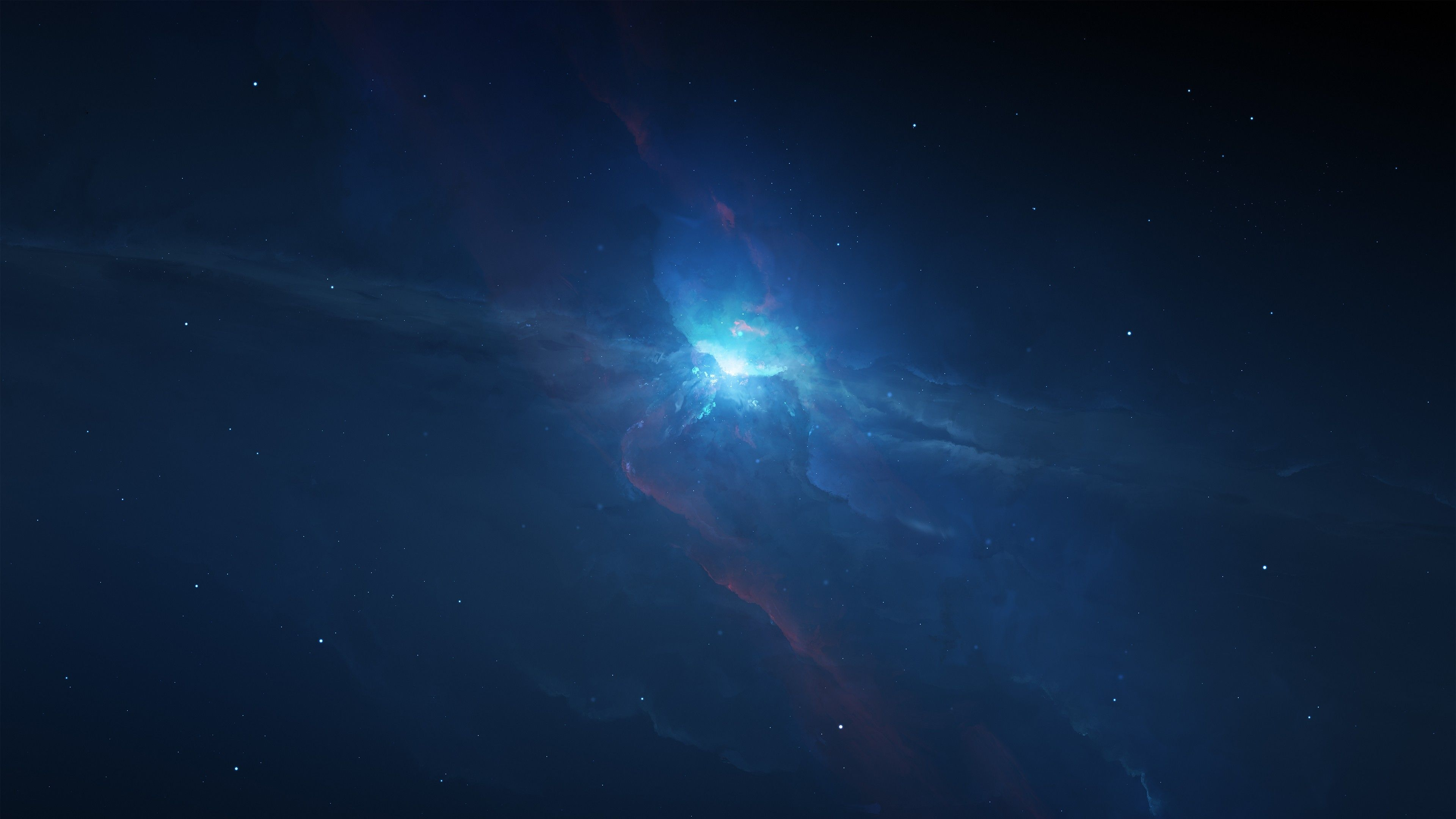 4k Space Wallpapers Top Free 4k Space Backgrounds
