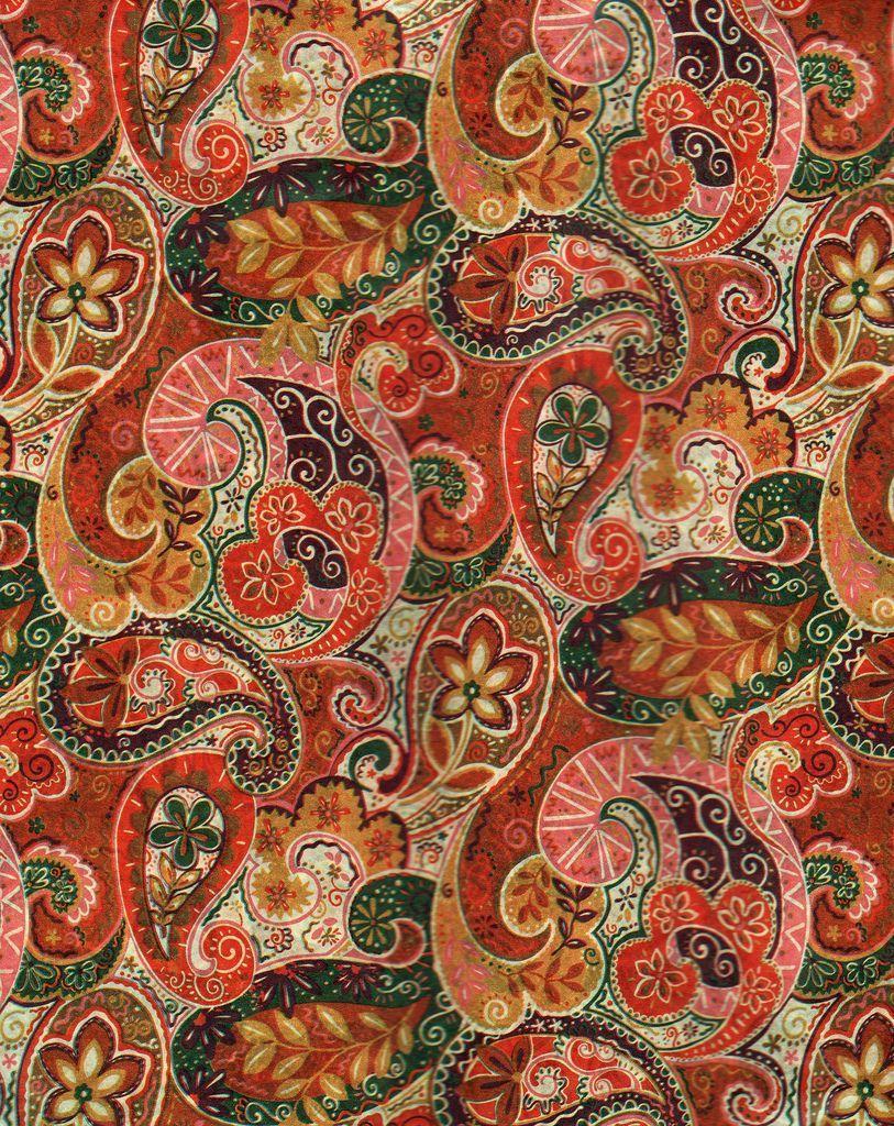 orange bohemian wallpapers top free orange bohemian backgrounds wallpaperaccess orange bohemian wallpapers top free