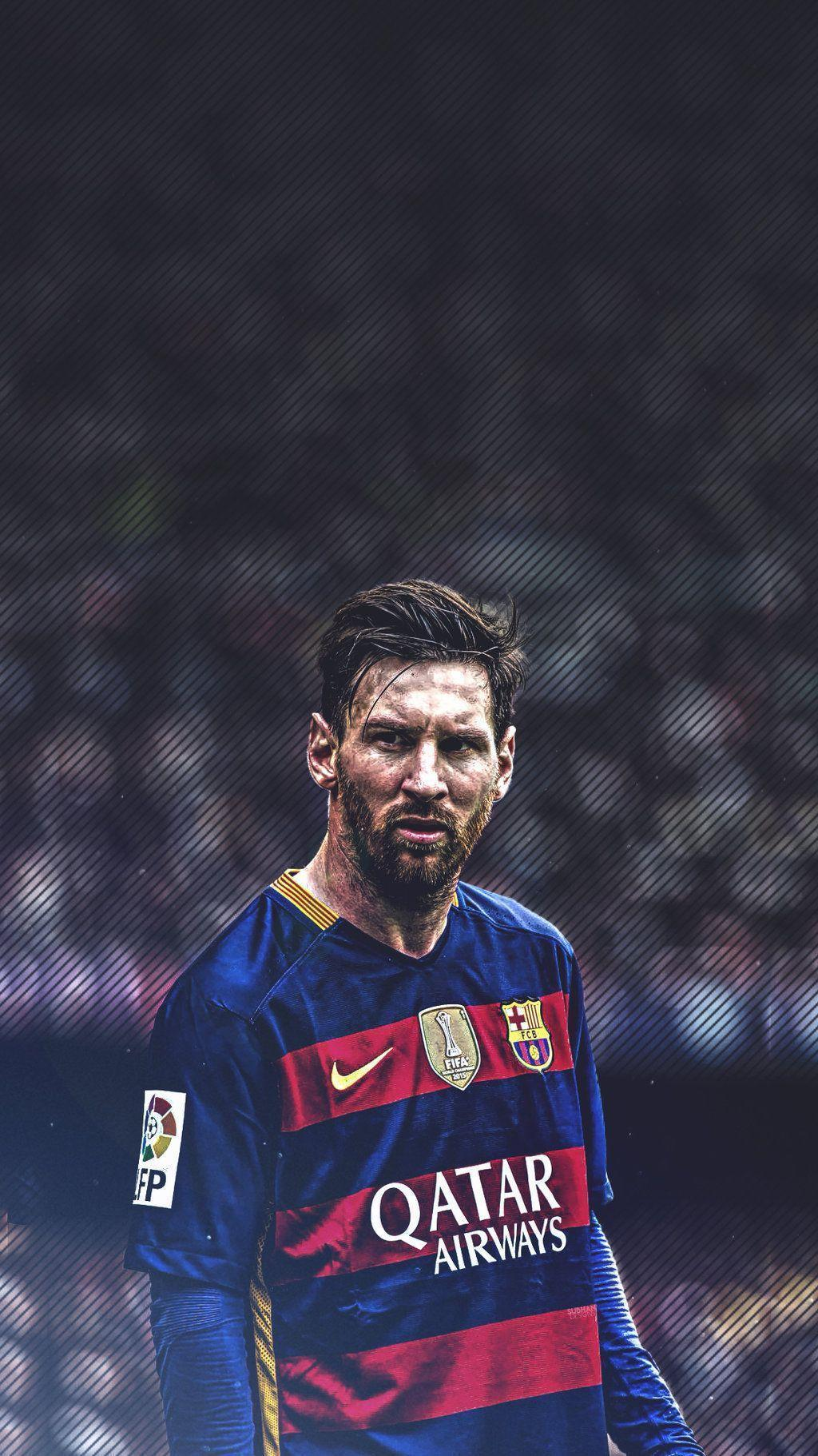 Leo Messi Hd Wallpapers Top Free Leo Messi Hd Backgrounds Wallpaperaccess