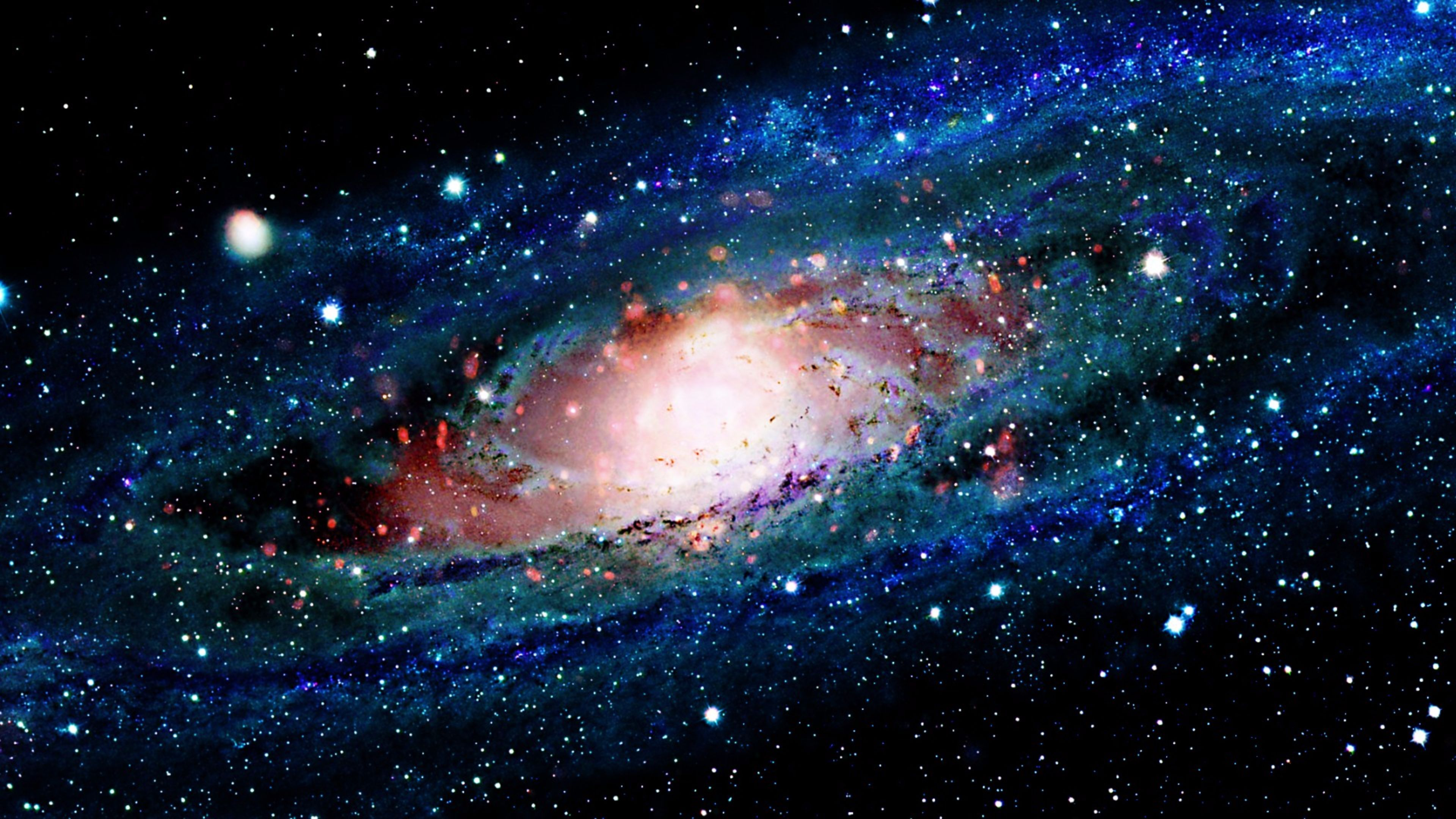4k Space Wallpapers Top Free 4k Space Backgrounds Wallpaperaccess