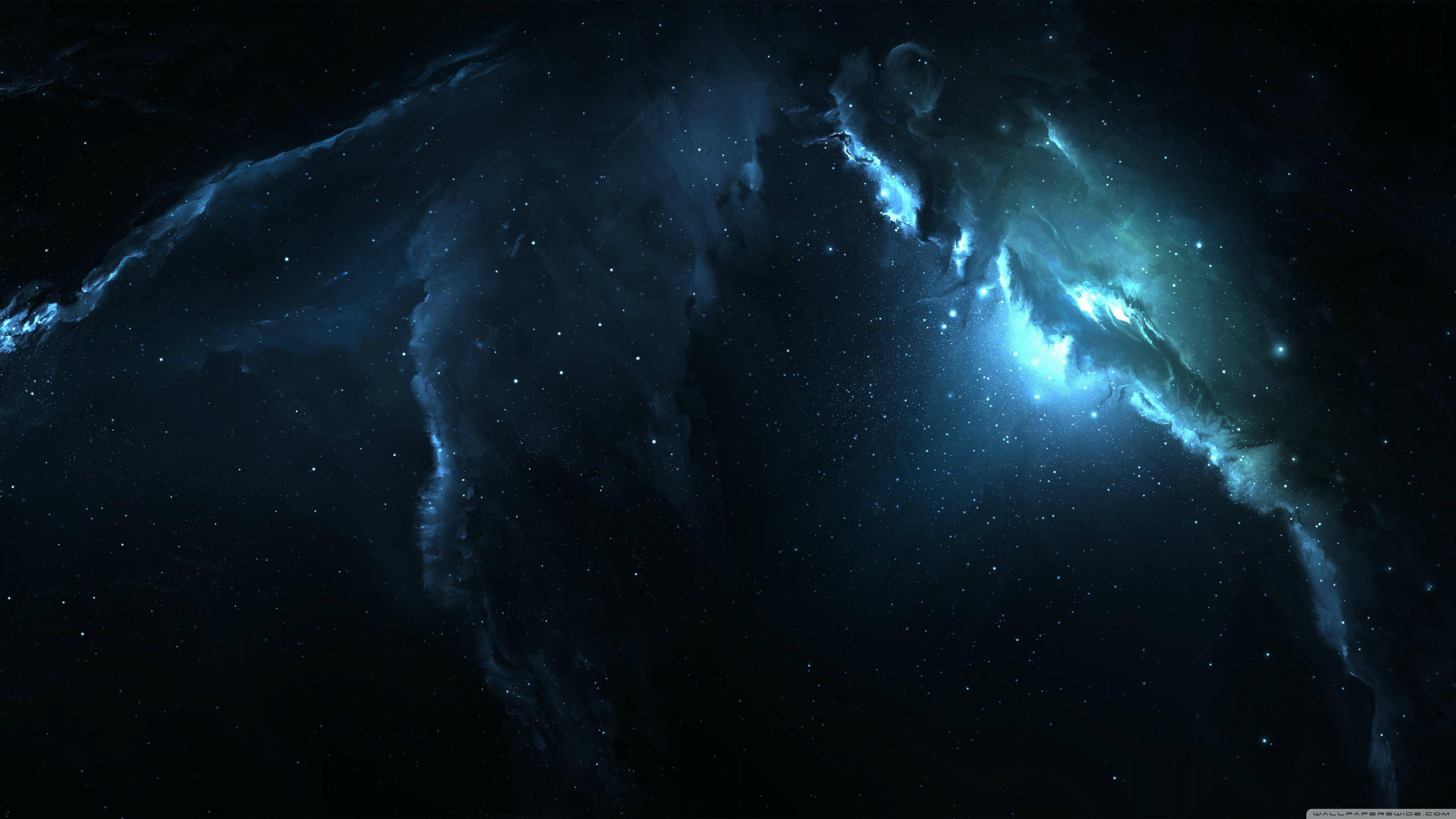 4K Space Wallpapers - Top Free 4K Space ...