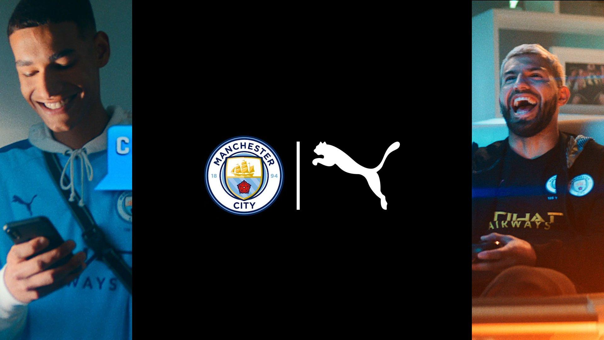 Manchester City Players Wallpapers Top Free Manchester City Players Backgrounds Wallpaperaccess
