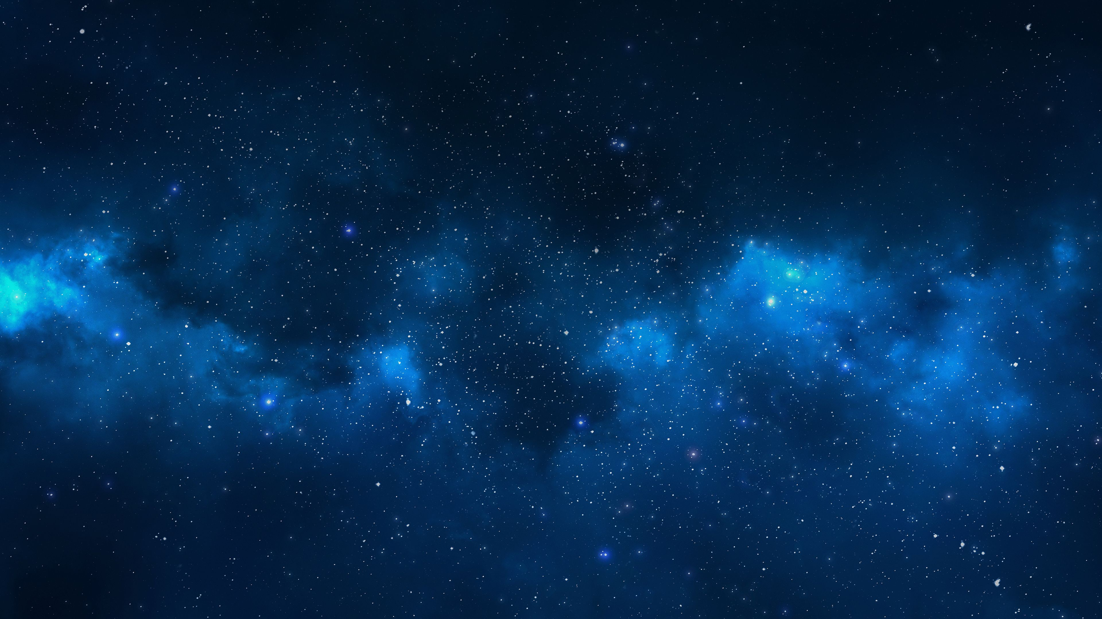 Galaxy Stars Wallpapers Top Free Galaxy Stars Backgrounds