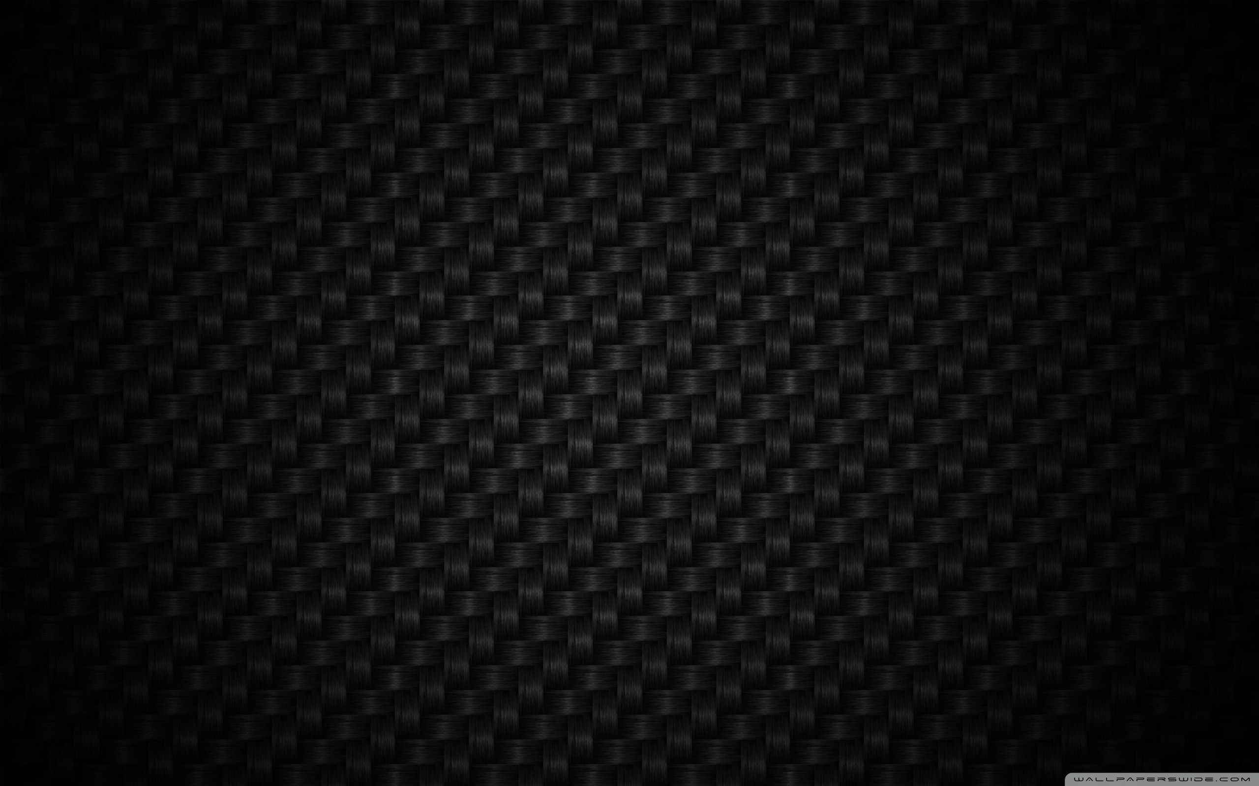 black pattern desktop wallpaper