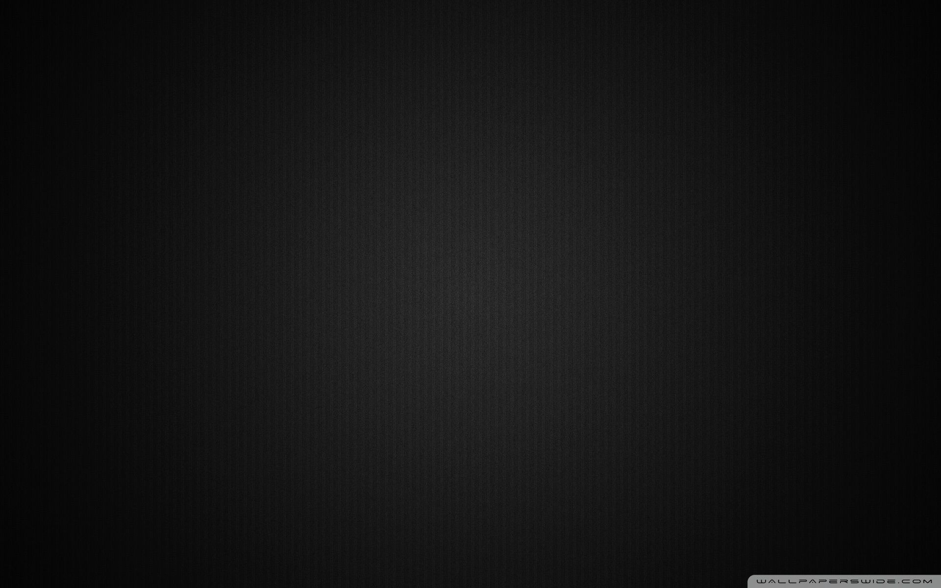 black pattern wallpapers top free