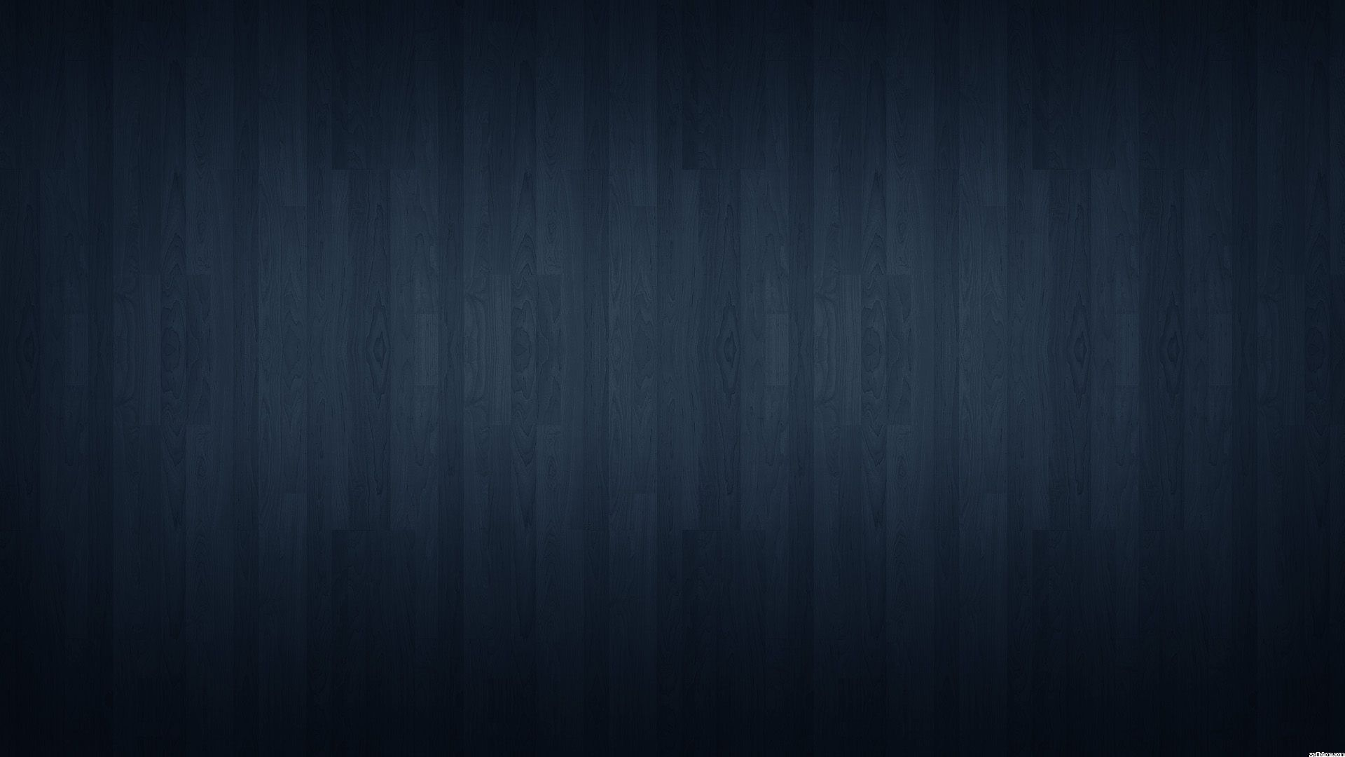 Black Pattern Wallpapers Top Free Black Pattern Backgrounds Images, Photos, Reviews