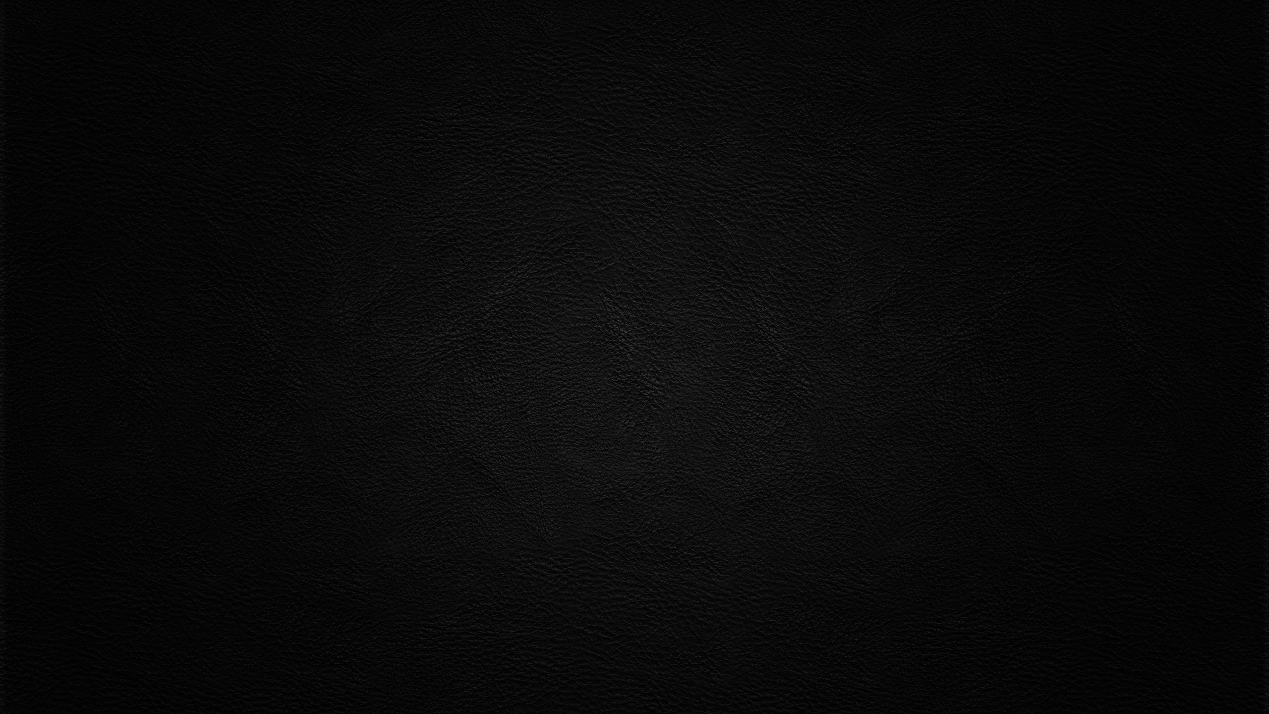Unduh 300+ Wallpaper Black Texture
