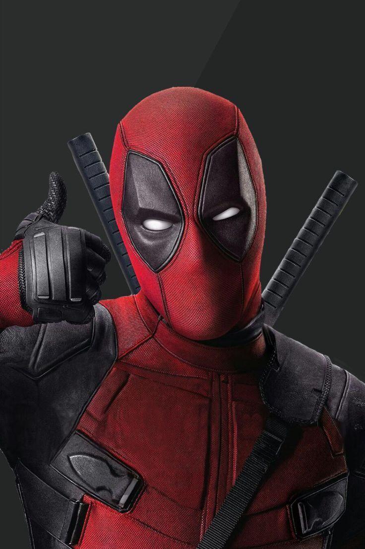 Deadpool Movie Mobile Wallpapers Top Free Deadpool Movie Mobile