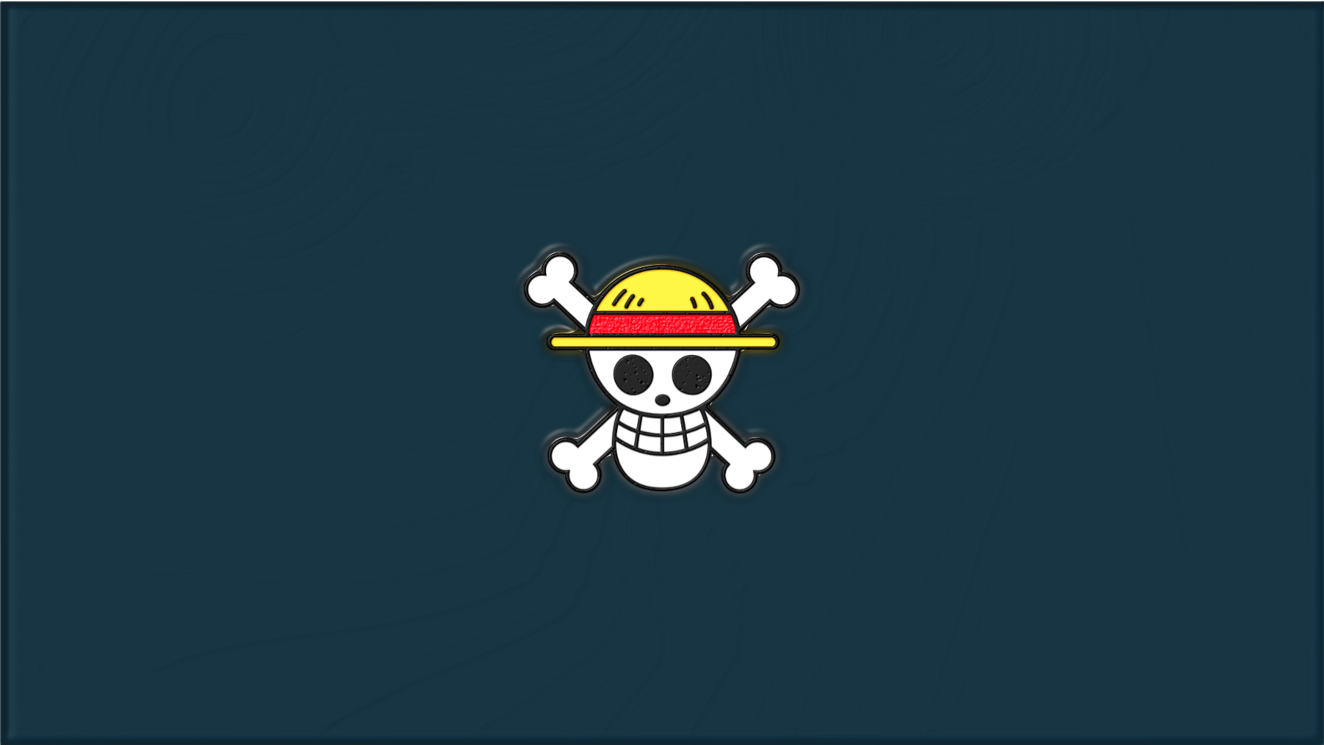 One Piece Logo Wallpapers Top Free One Piece Logo Backgrounds