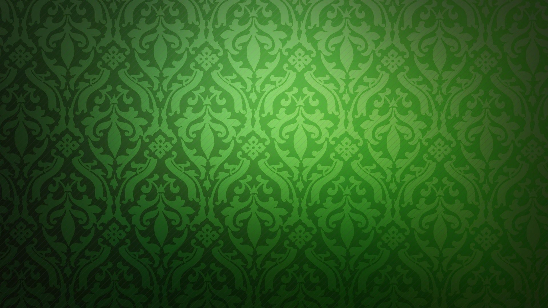 Green Wallpapers Top Free Green Backgrounds Wallpaperaccess