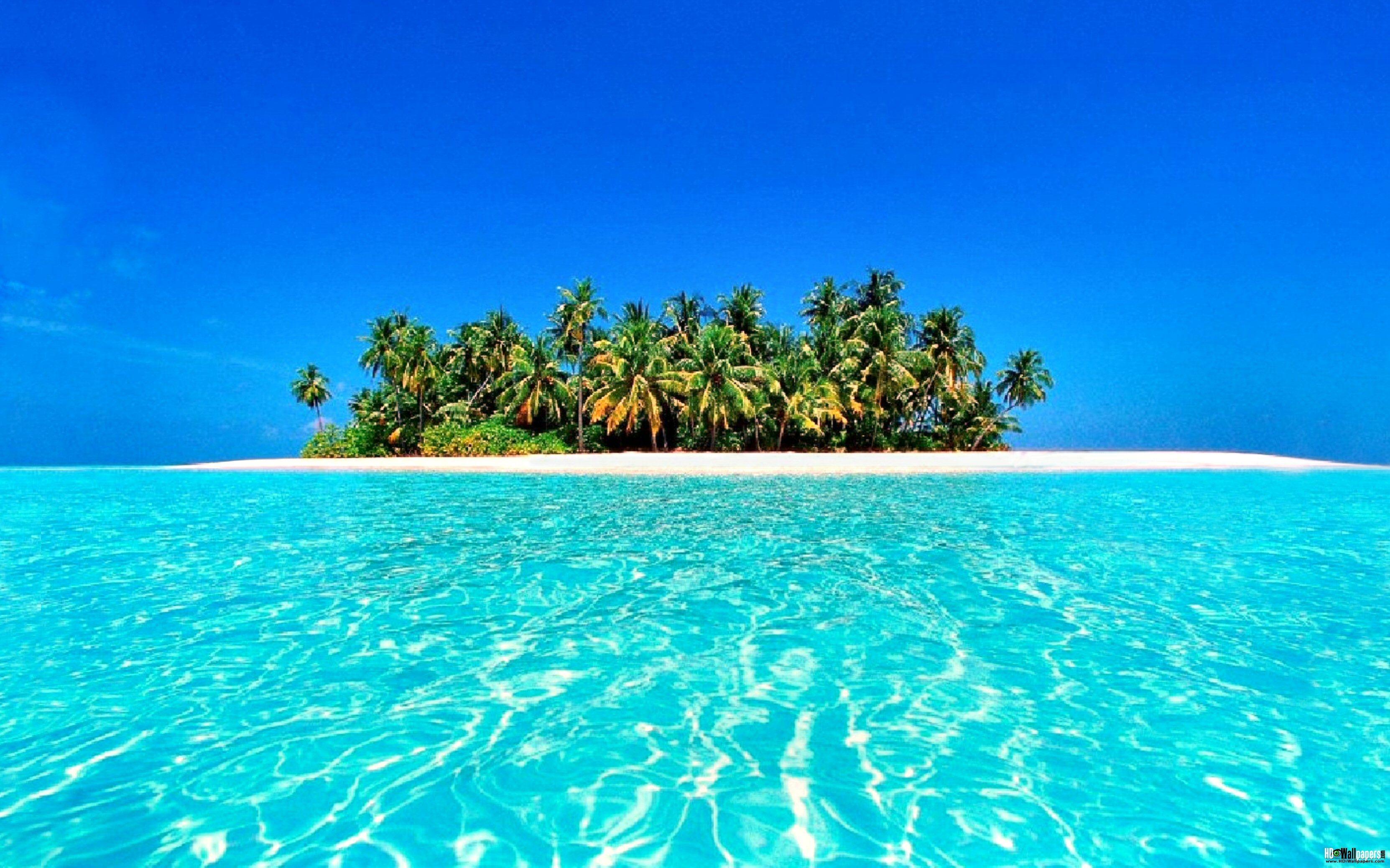 Đảo 3325x2077 Hình ảnh có độ phân giải cao - Nền đảo - 3325x2077 - Tải xuống Hình nền HD
