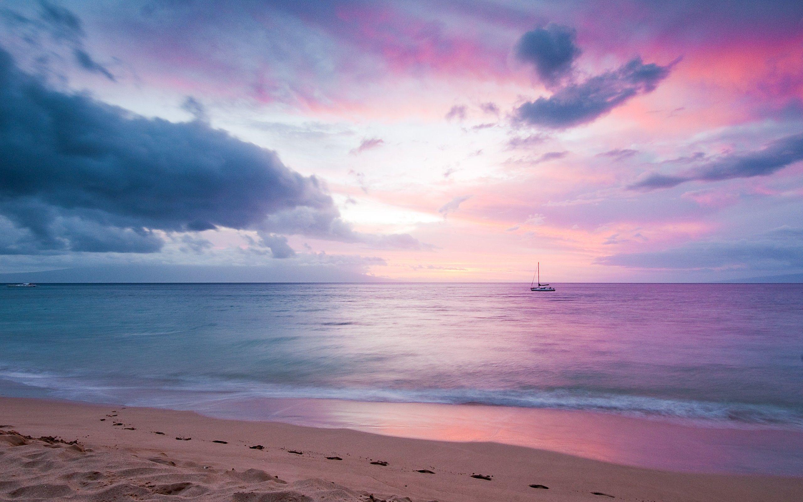 2560x1600 Hoàng hôn trên đảo Twilight Island, Thiên nhiên HD, Hình nền 4k, Hình ảnh, Bối cảnh, Hình ảnh và Hình ảnh