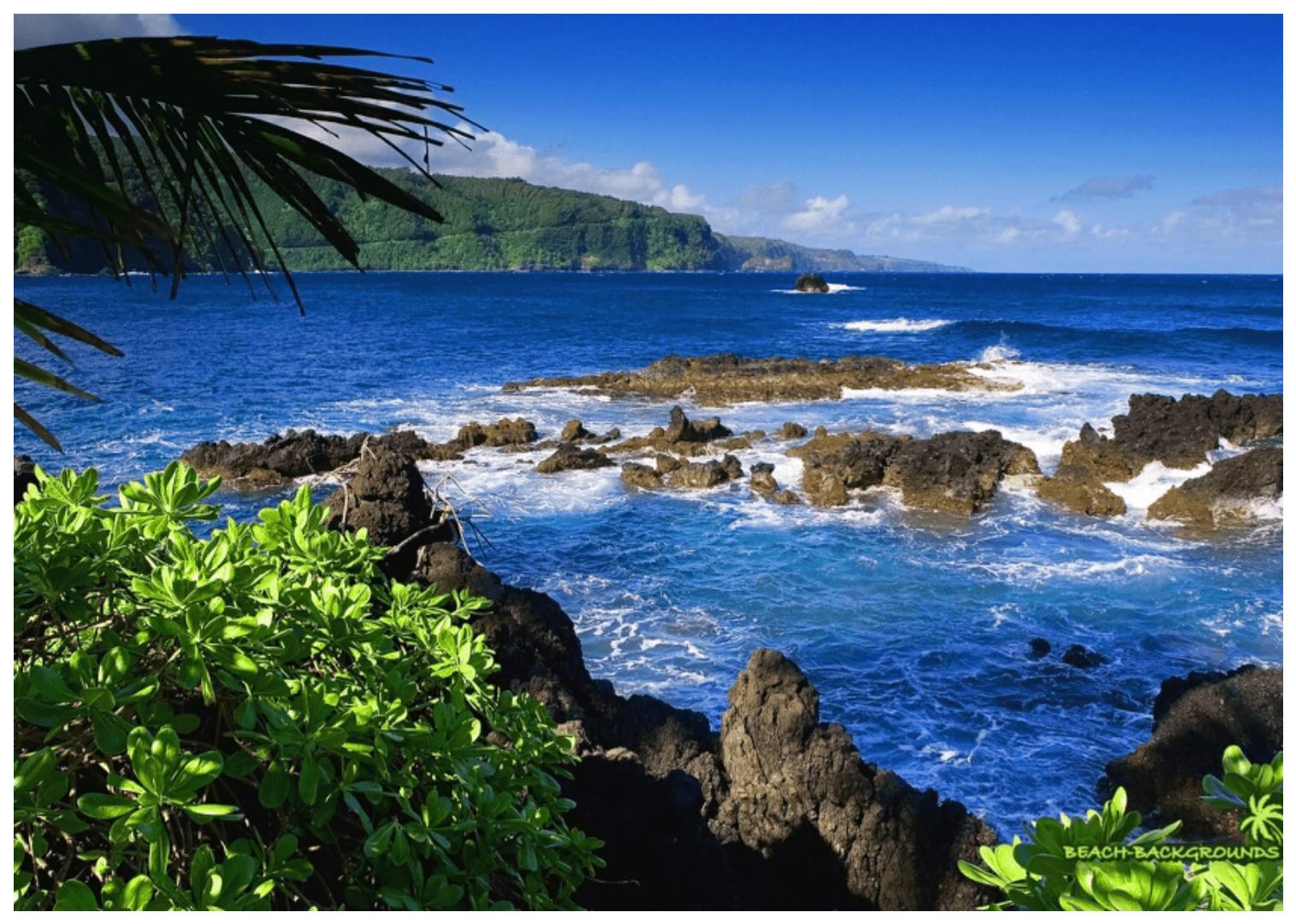 1515x1080 Trung tâm Hình nền Kỳ lạ: Hình nền Bãi biển Đảo.  Nền màn hình Full HD