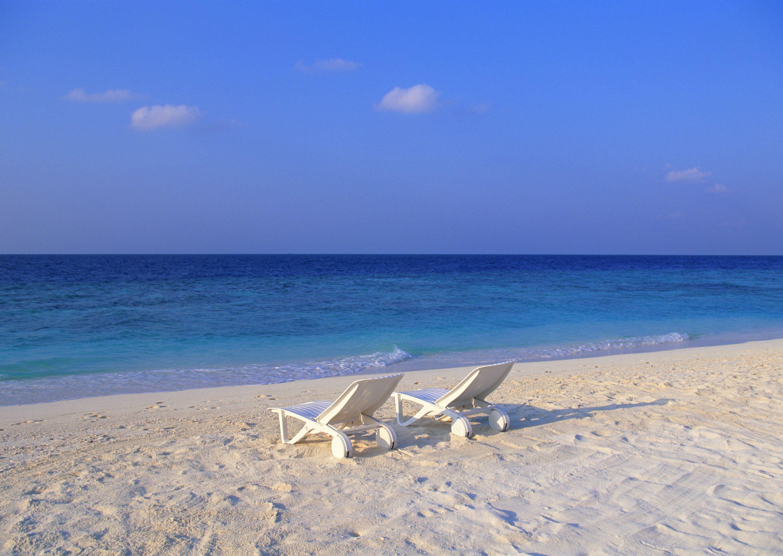 Hình nền 2950x2094 .. Hình nền bãi biển - Maldives Paradise Island2560 * 1600 NO.12 Hình nền.  Hình nền bãi biển, Cảnh bãi biển, Hình nền xem