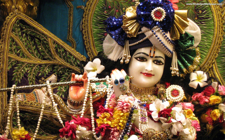 Little Krishna 4K Wallpapers - Top Free Little Krishna 4K ...