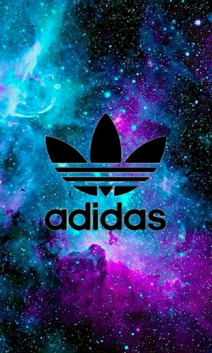 Adidas Wallpapers Top Free Adidas Backgrounds Wallpaperaccess