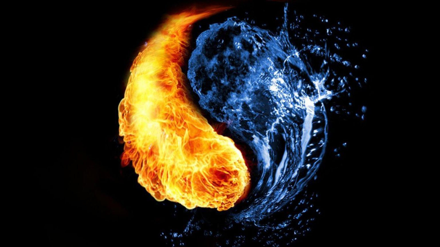 Cool Blue Fire Wallpapers Top Free Cool Blue Fire Backgrounds Wallpaperaccess