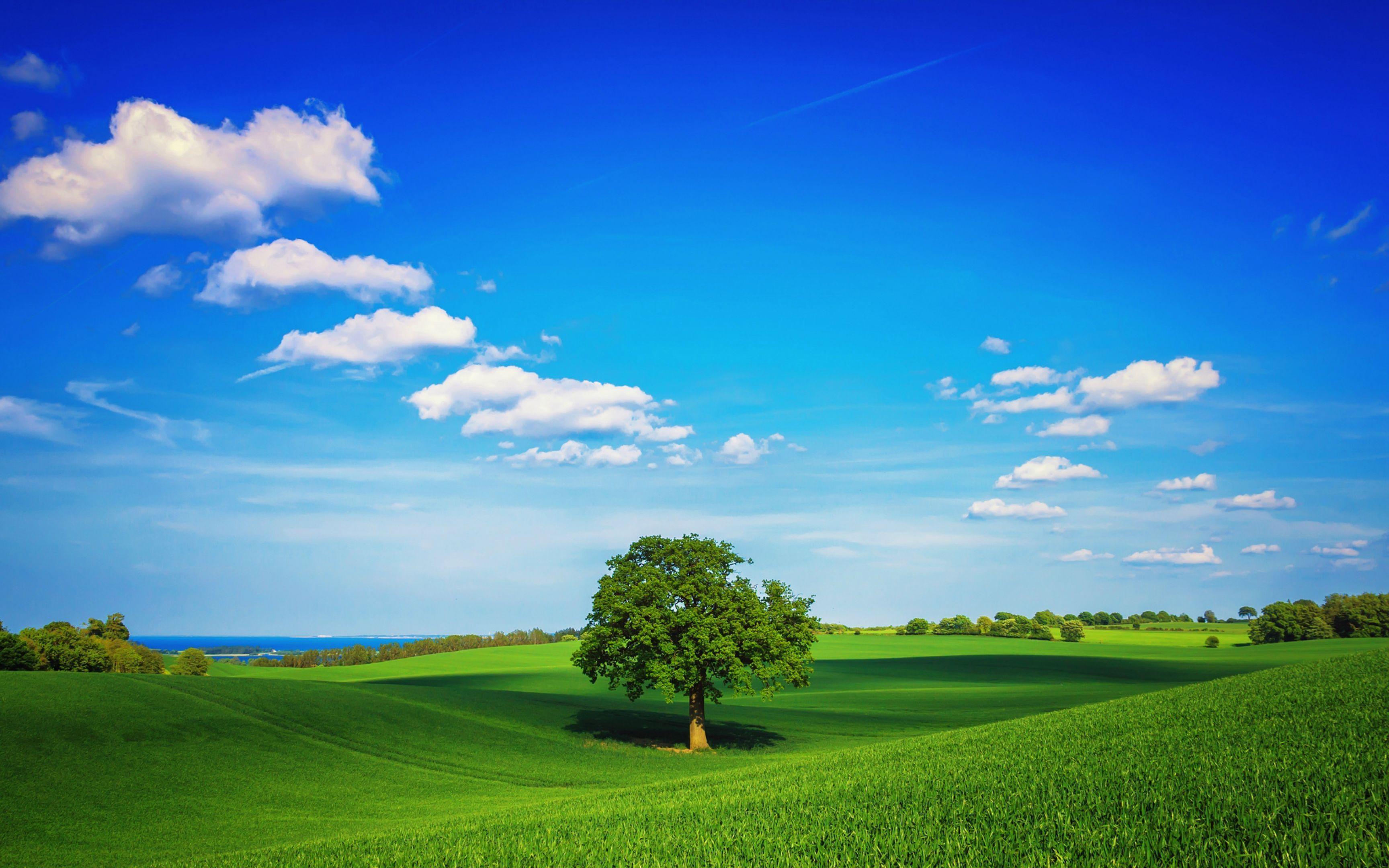 4k Sky Wallpapers Top Free 4k Sky Backgrounds