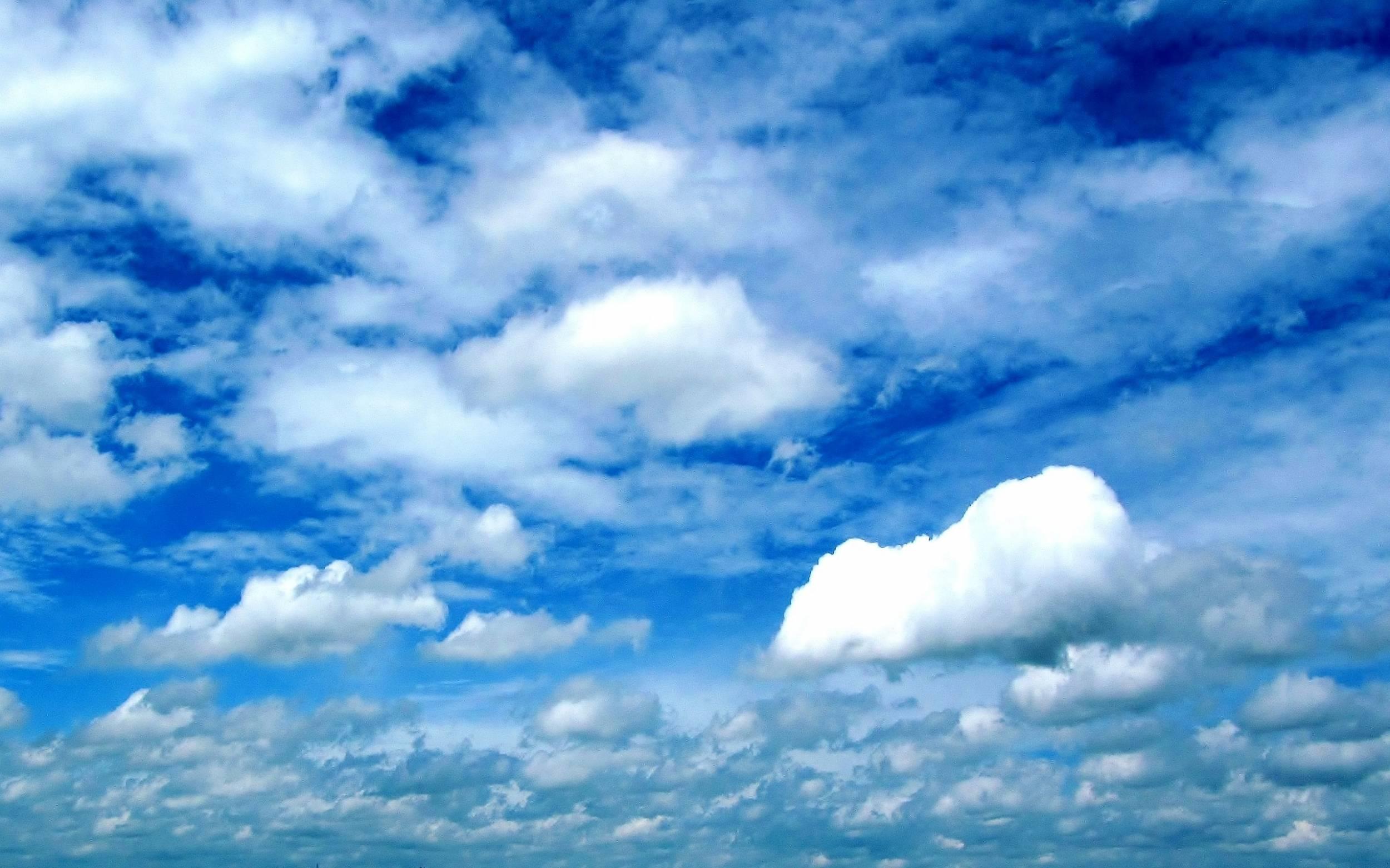 47 Best Free 4k Sky Wallpapers Wallpaperaccess
