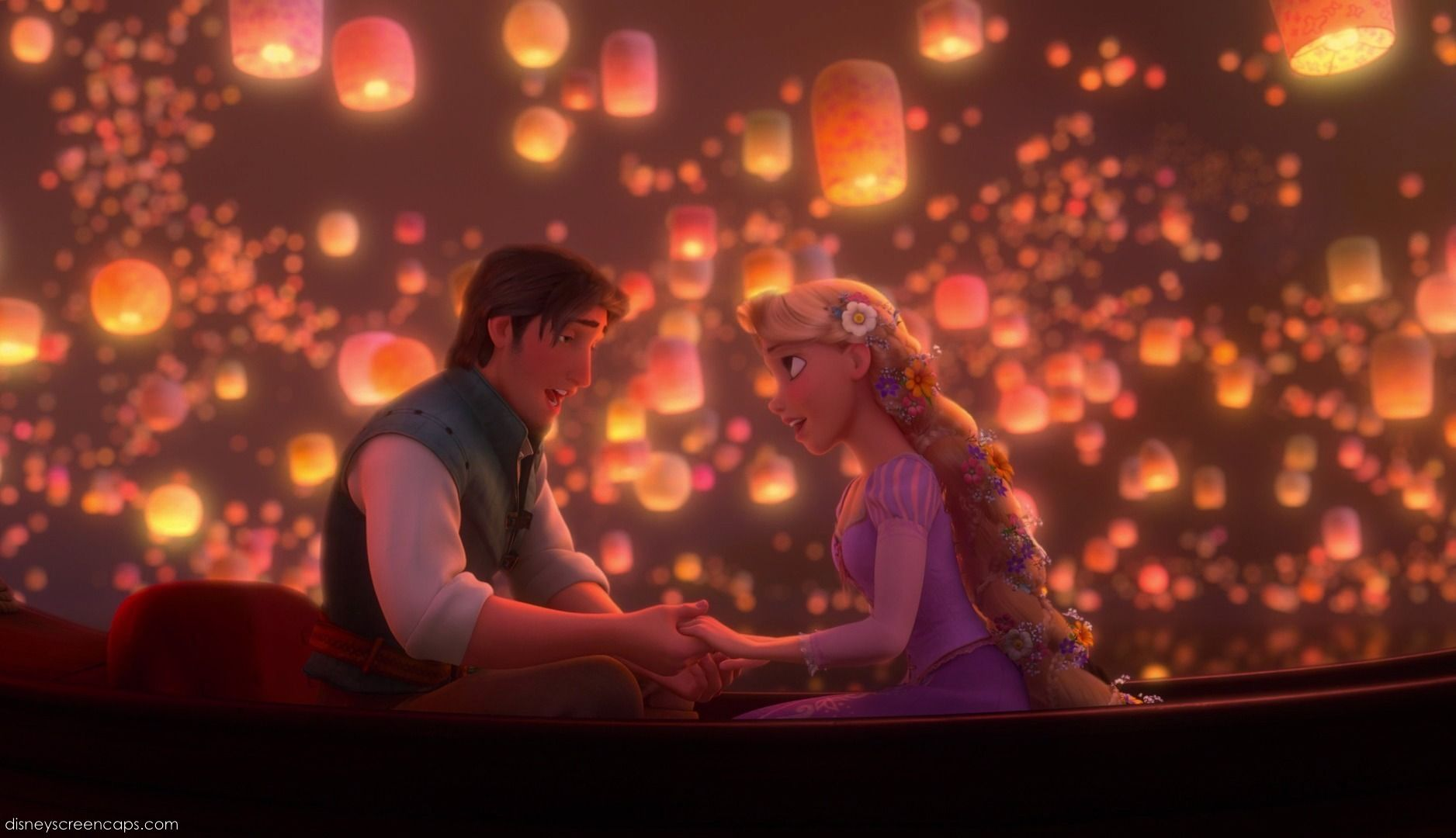 Tangled Movie Wallpapers Top Free Tangled Movie Backgrounds Wallpaperaccess