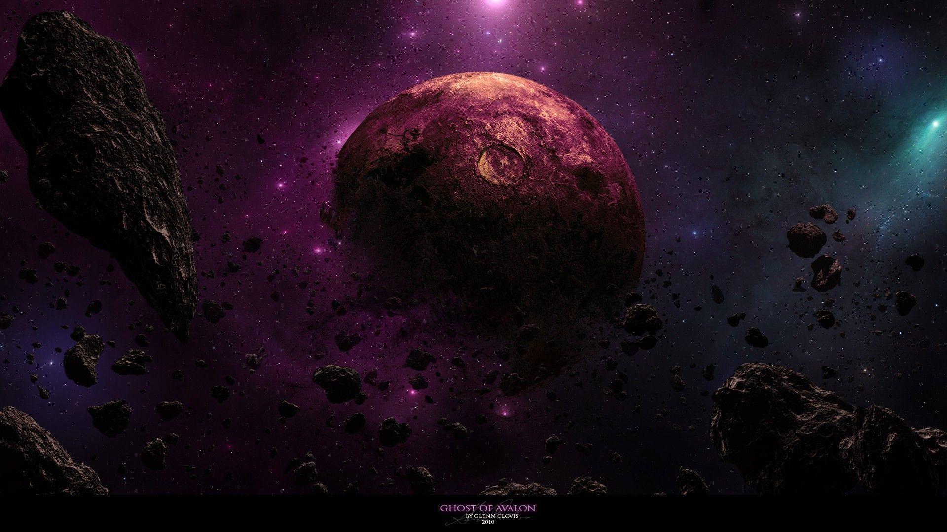 Sci Fi Horror Hd Wallpapers Top Free Sci Fi Horror Hd Backgrounds Wallpaperaccess