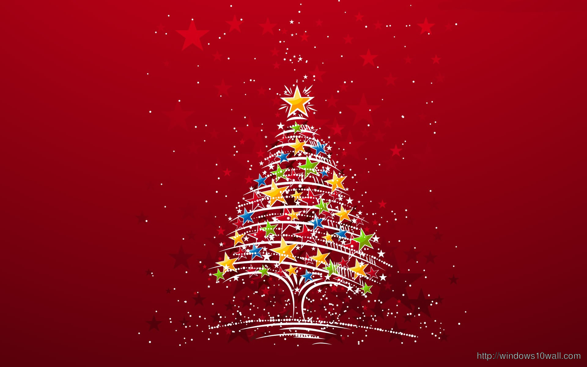 Christmas Windows Wallpapers Top Free Christmas Windows Backgrounds Wallpaperaccess
