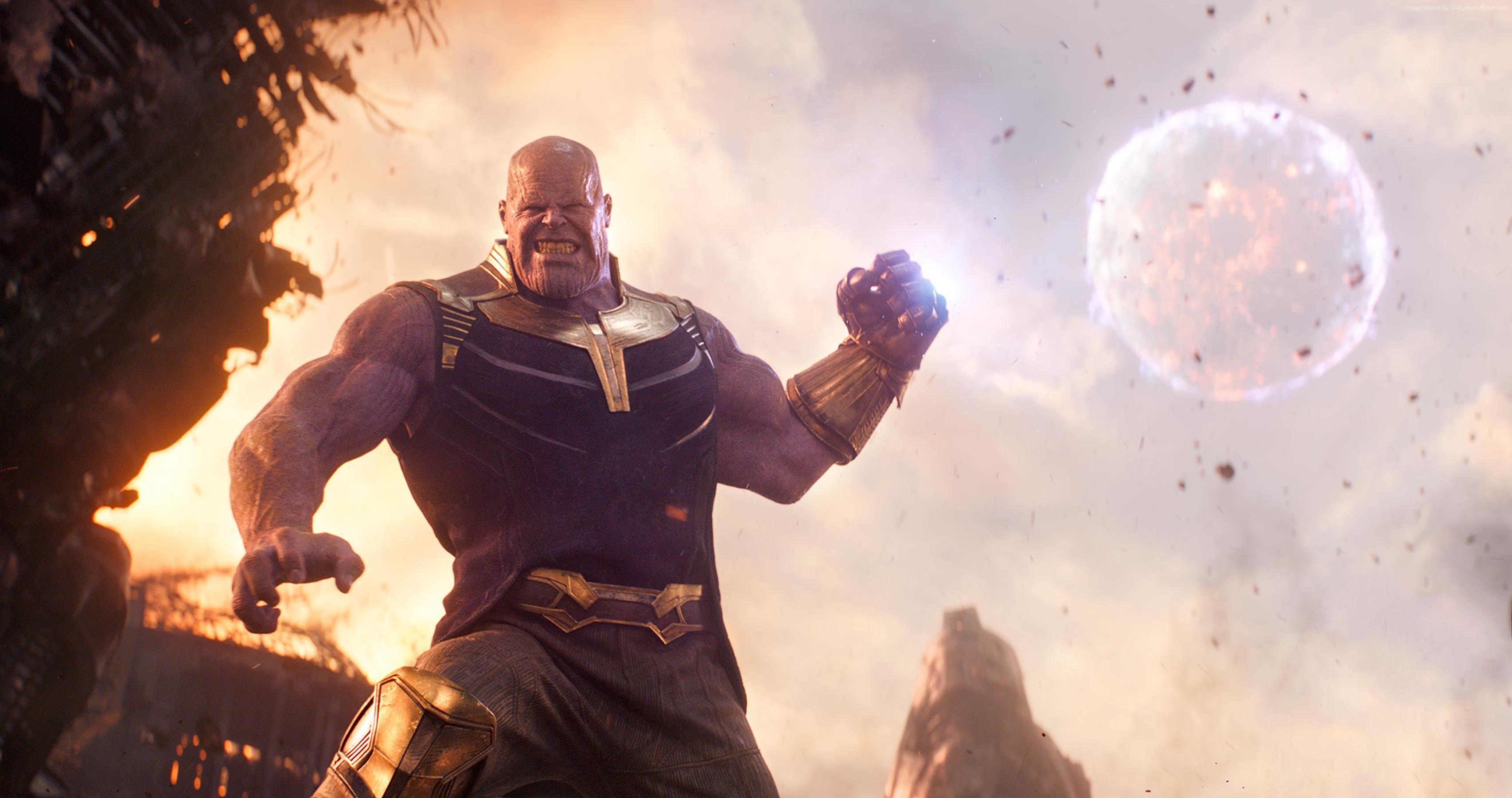 Avengers Infinity War Ipad Wallpapers Top Free Avengers Infinity