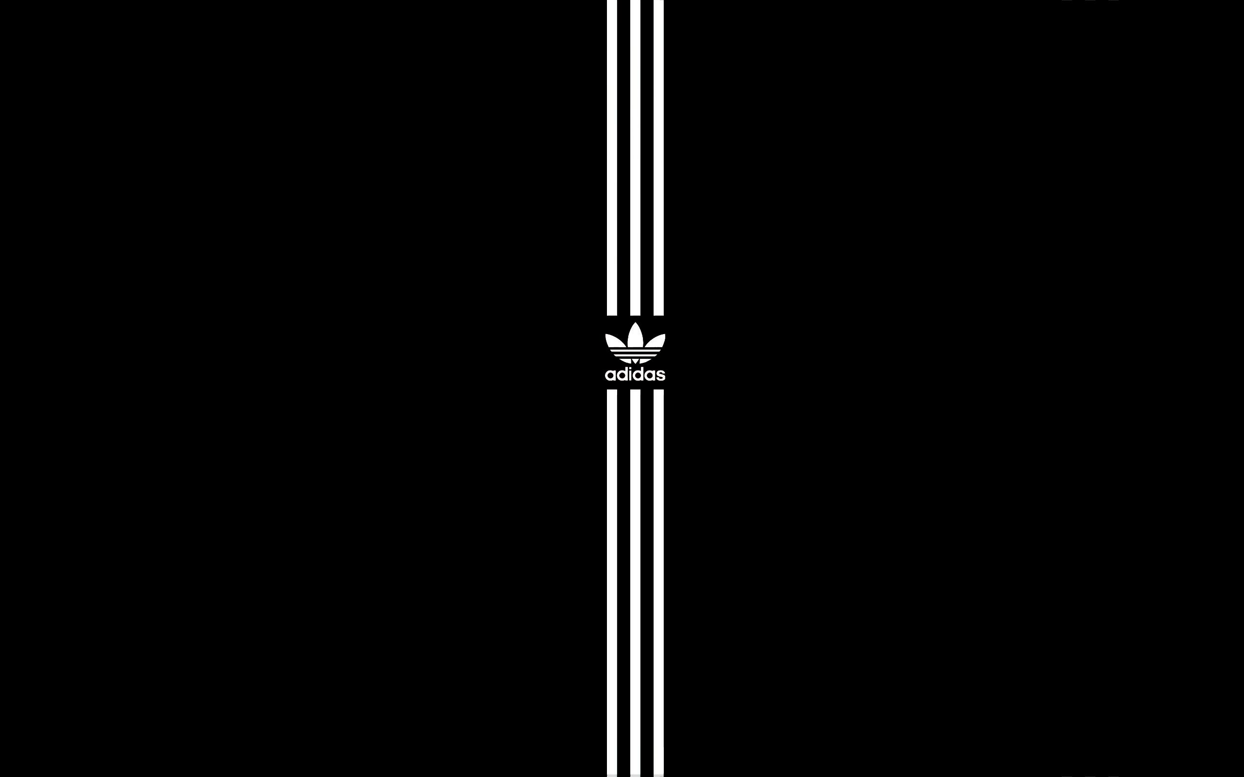 Adidas 4K Wallpapers - Top Free Adidas 4K Backgrounds ...