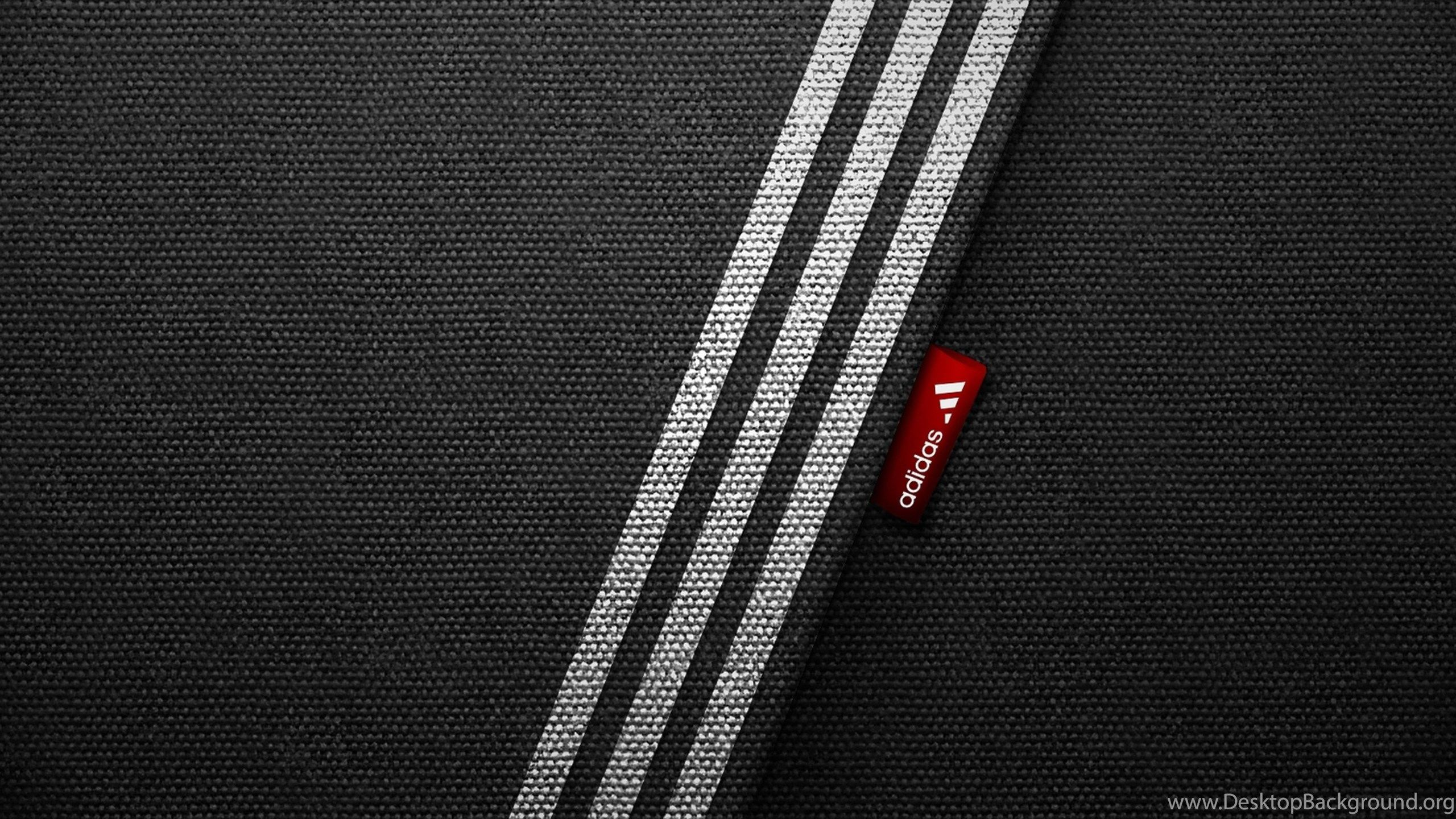 56 Best Free Adidas 4k Wallpapers Wallpaperaccess