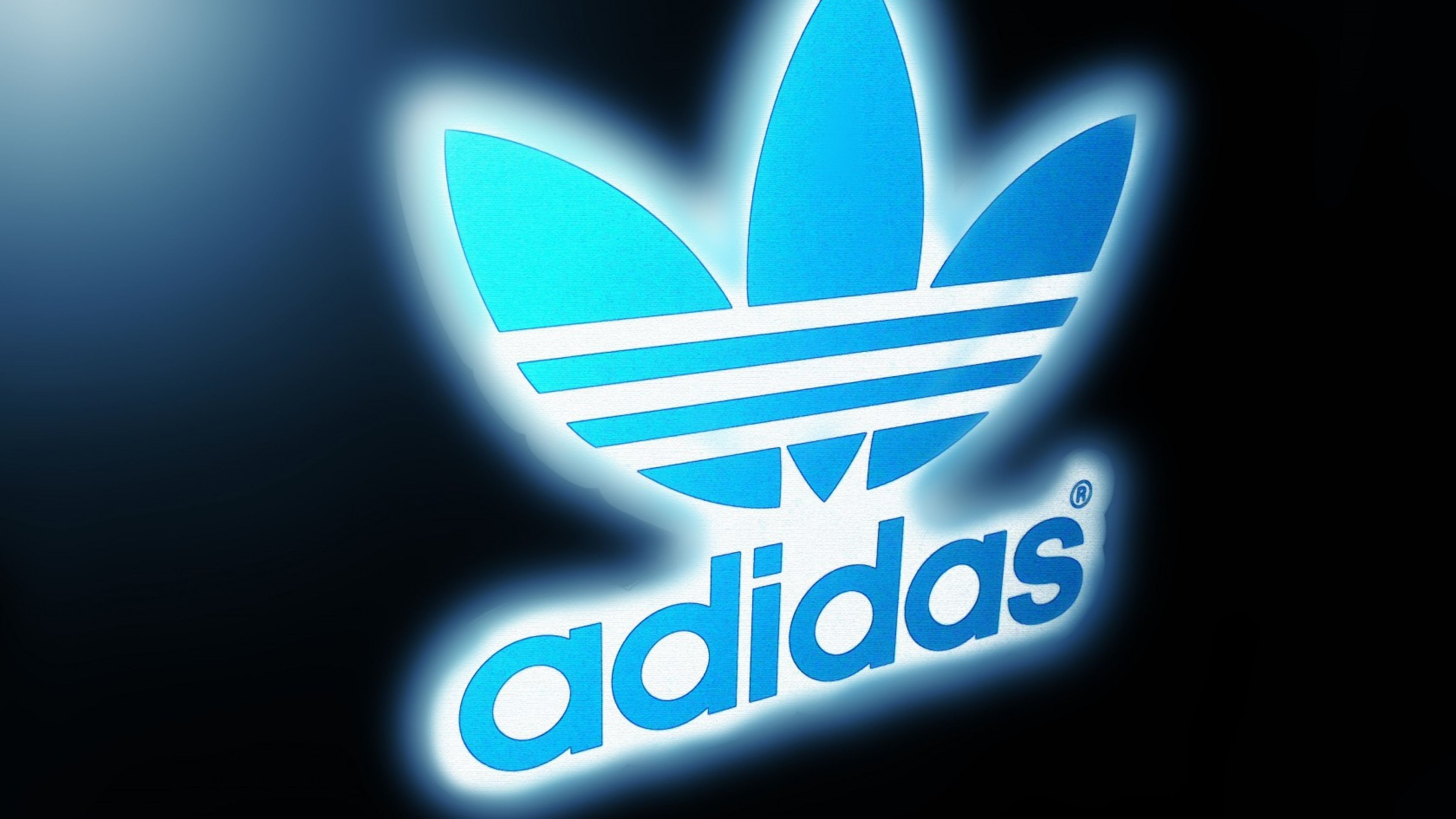 "1905x1753 New Fresh Free Download Funny And Adidas Logo Desktop Background 4k ..."">"
