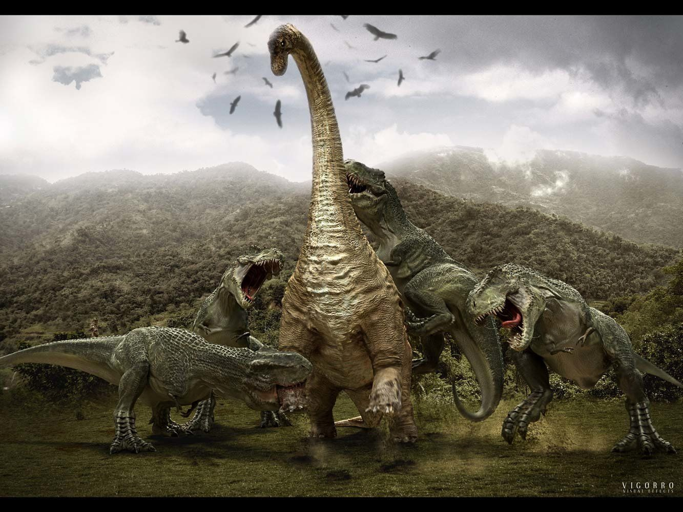 Dinosaur 4k Wallpapers Top Free Dinosaur 4k Backgrounds
