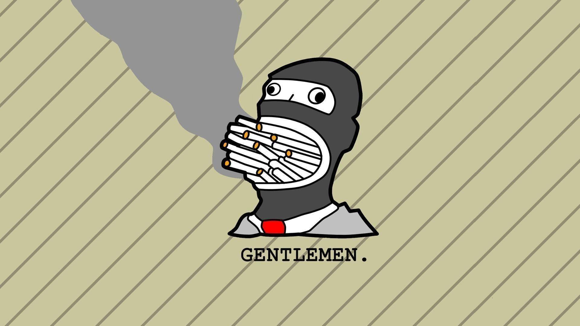 Meme Wallpapers Top Free Meme Backgrounds Wallpaperaccess