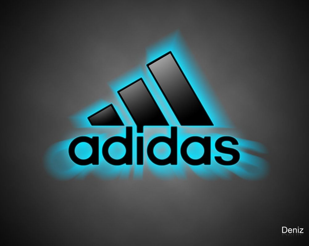 Adidas Originals Wallpapers on