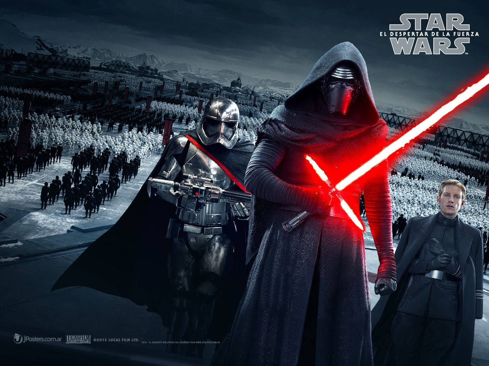 Star Wars 8 Wallpapers Top Free Star Wars 8 Backgrounds Wallpaperaccess