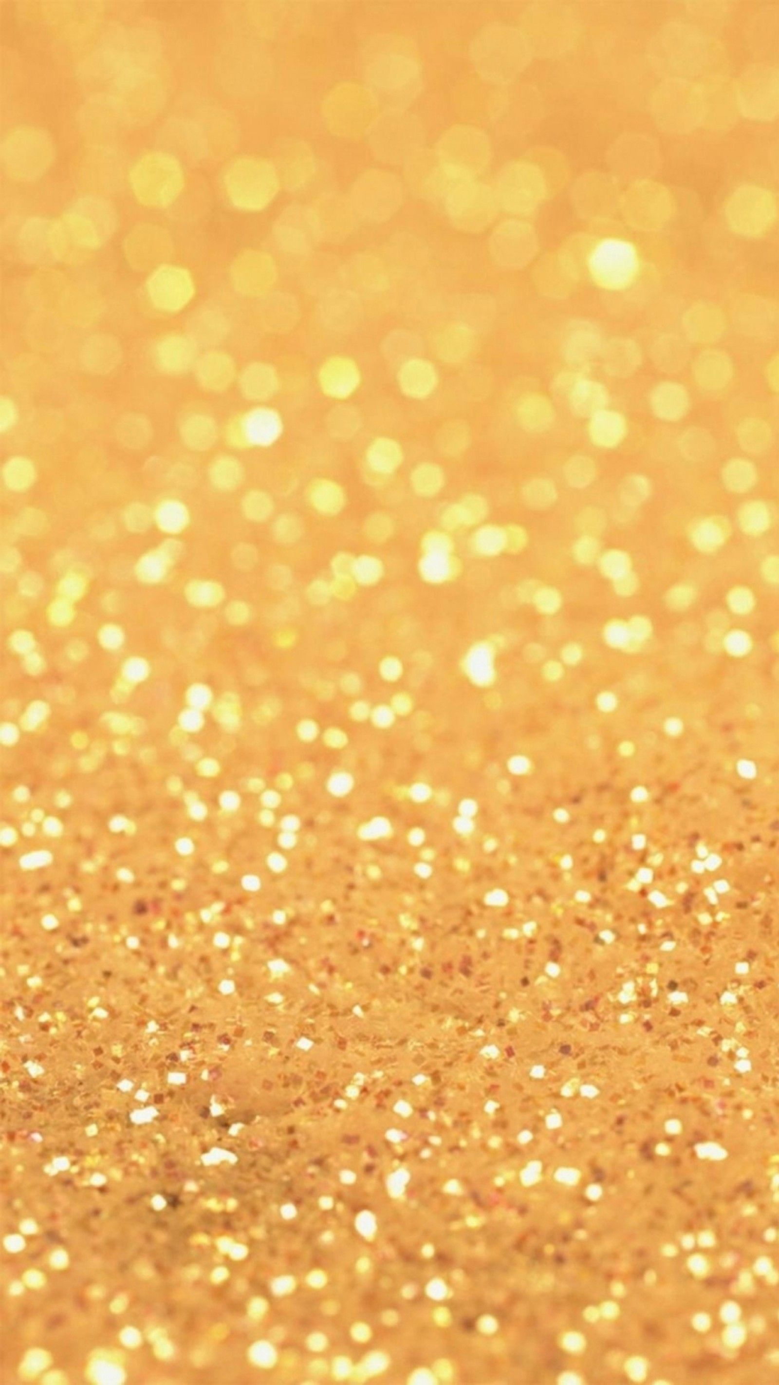 Gold Iphone 5s Wallpapers Top Free Gold Iphone 5s