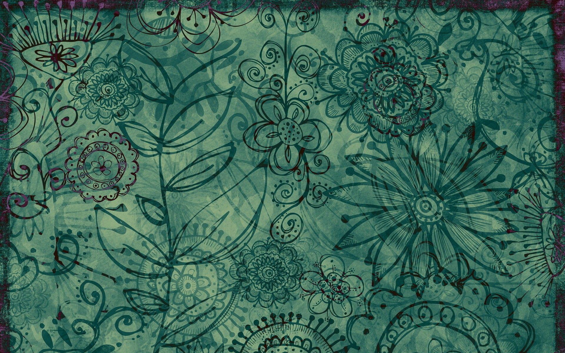 Hd Pattern Wallpapers Top Free Hd Pattern Backgrounds Wallpaperaccess