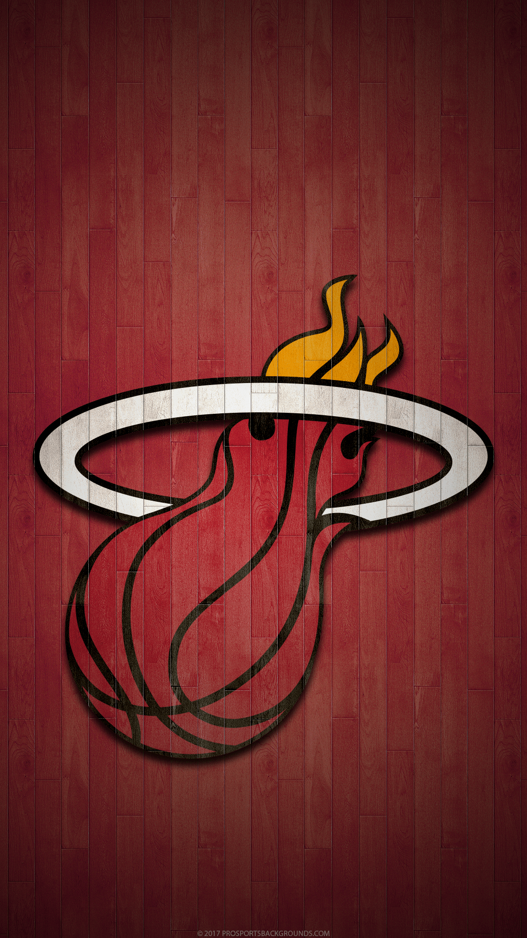 Pacific northwest art wallpapers top free pacific - Miami heat wallpaper android download ...