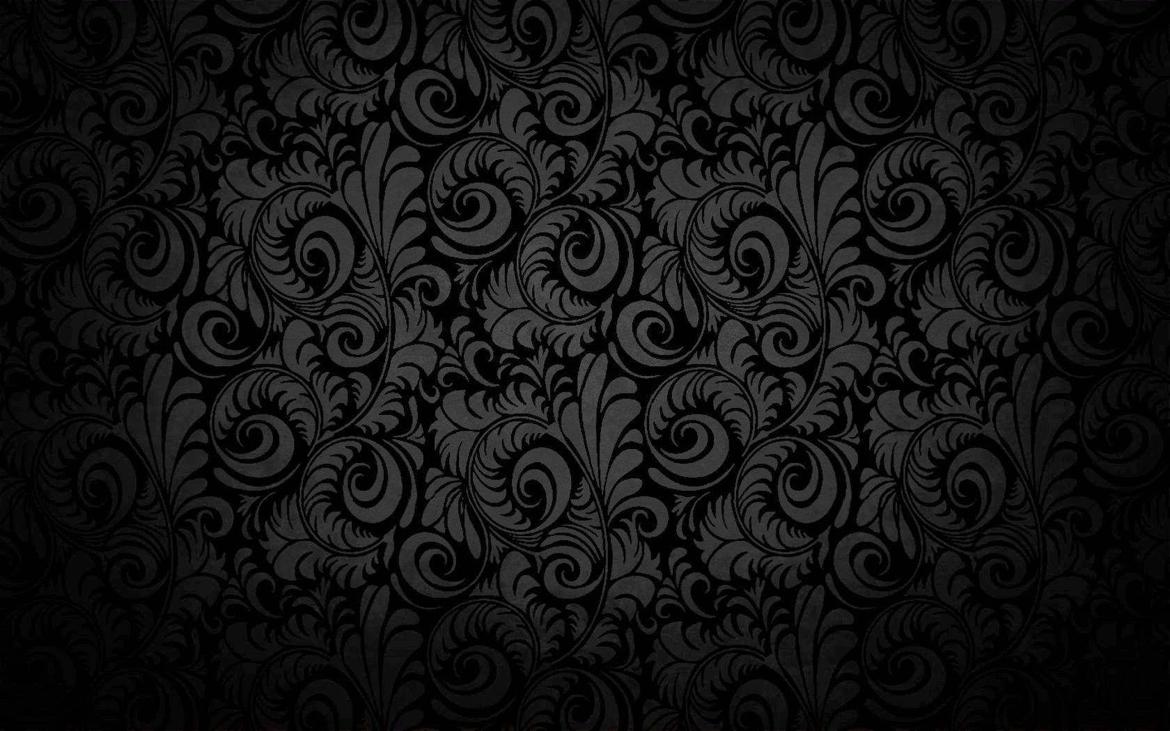 Hd Pattern Wallpapers Top Free Hd Pattern Backgrounds