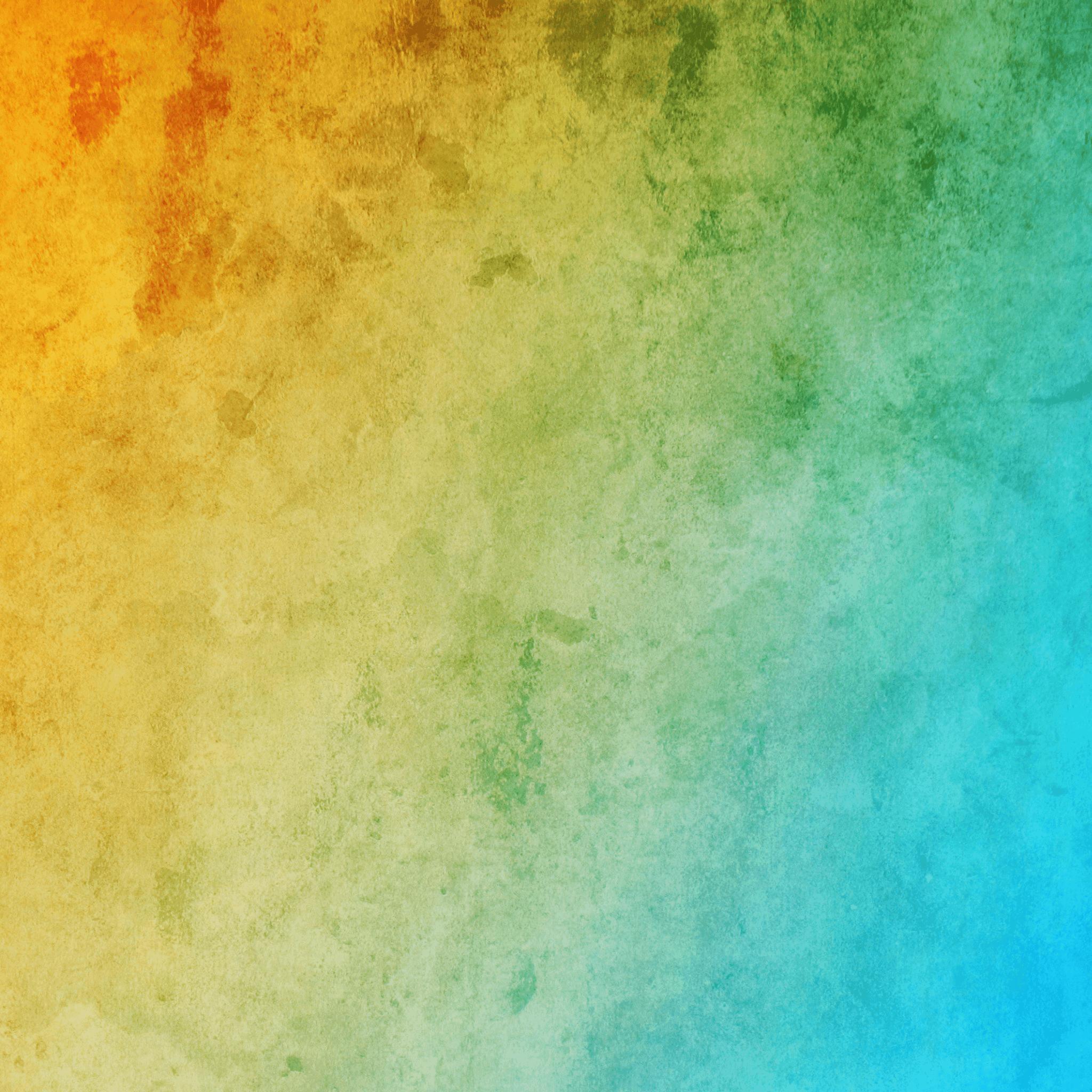 HD Pattern Wallpapers - Top Free HD Pattern Backgrounds