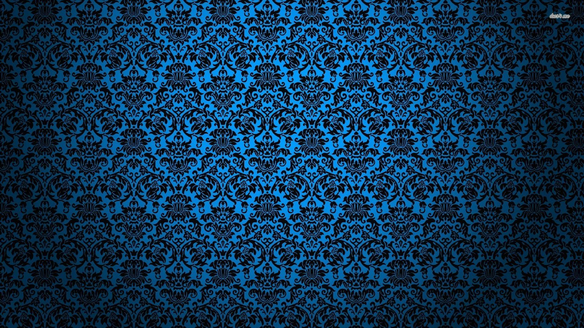HD Pattern Wallpapers - Top Free HD Pattern Backgrounds