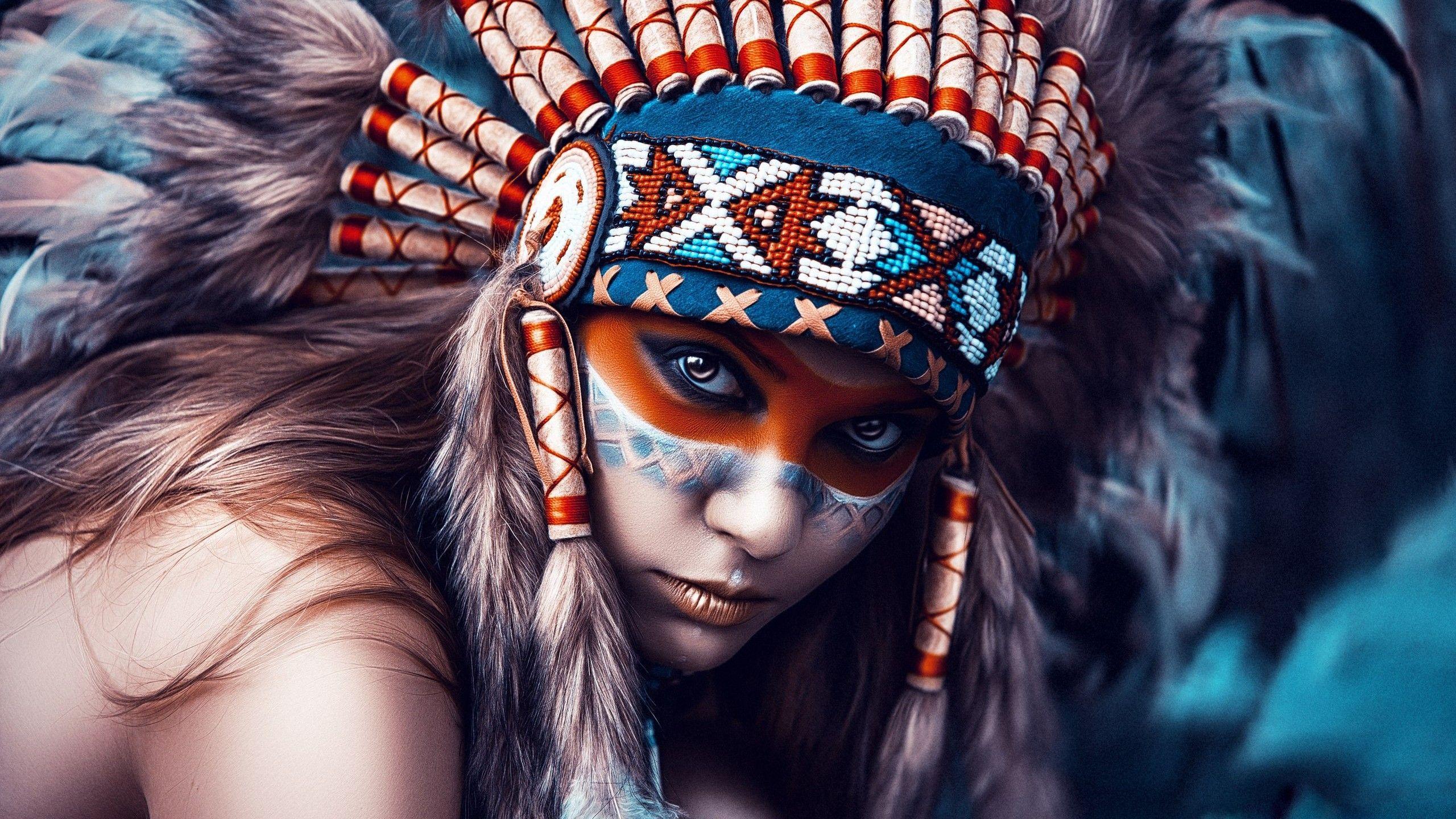 Native American Hd Wallpapers Top Free Native American Hd