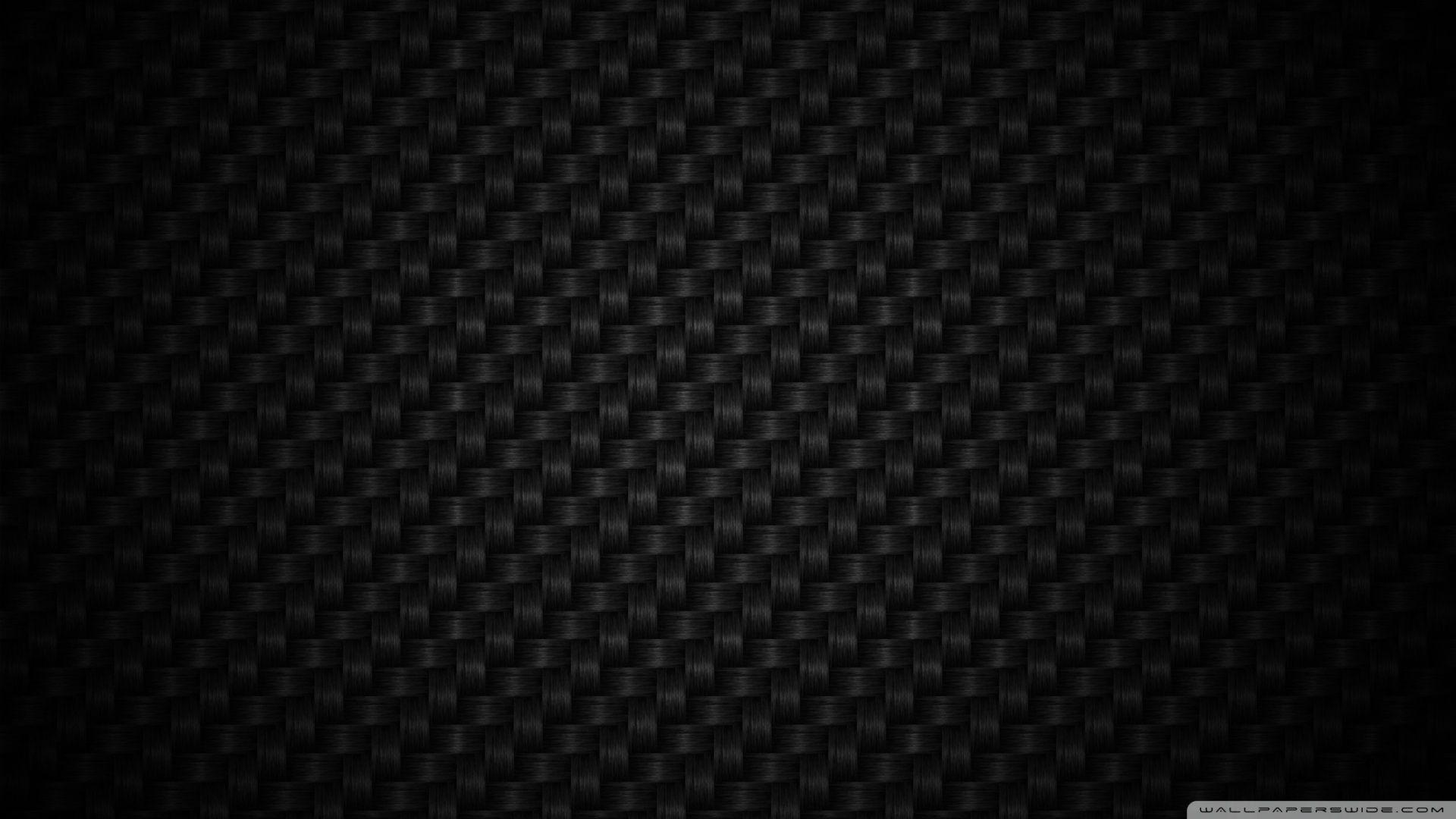 1920x1080 Mô hình màu đen ❤ Hình nền máy tính để bàn HD 4K cho • Máy tính để bàn màn hình kép
