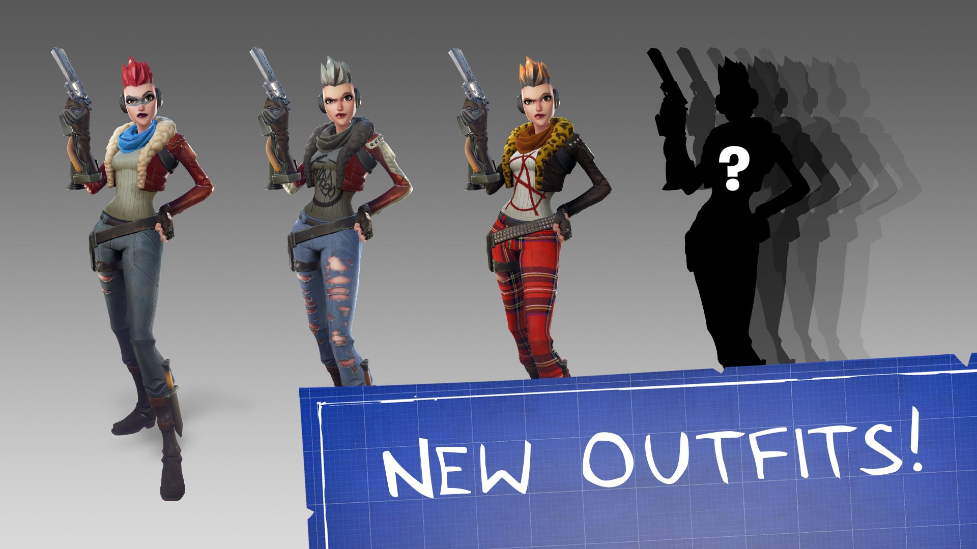 Fortnite Xbox Outfit Wallpapers Top Free Fortnite Xbox Outfit Backgrounds Wallpaperaccess
