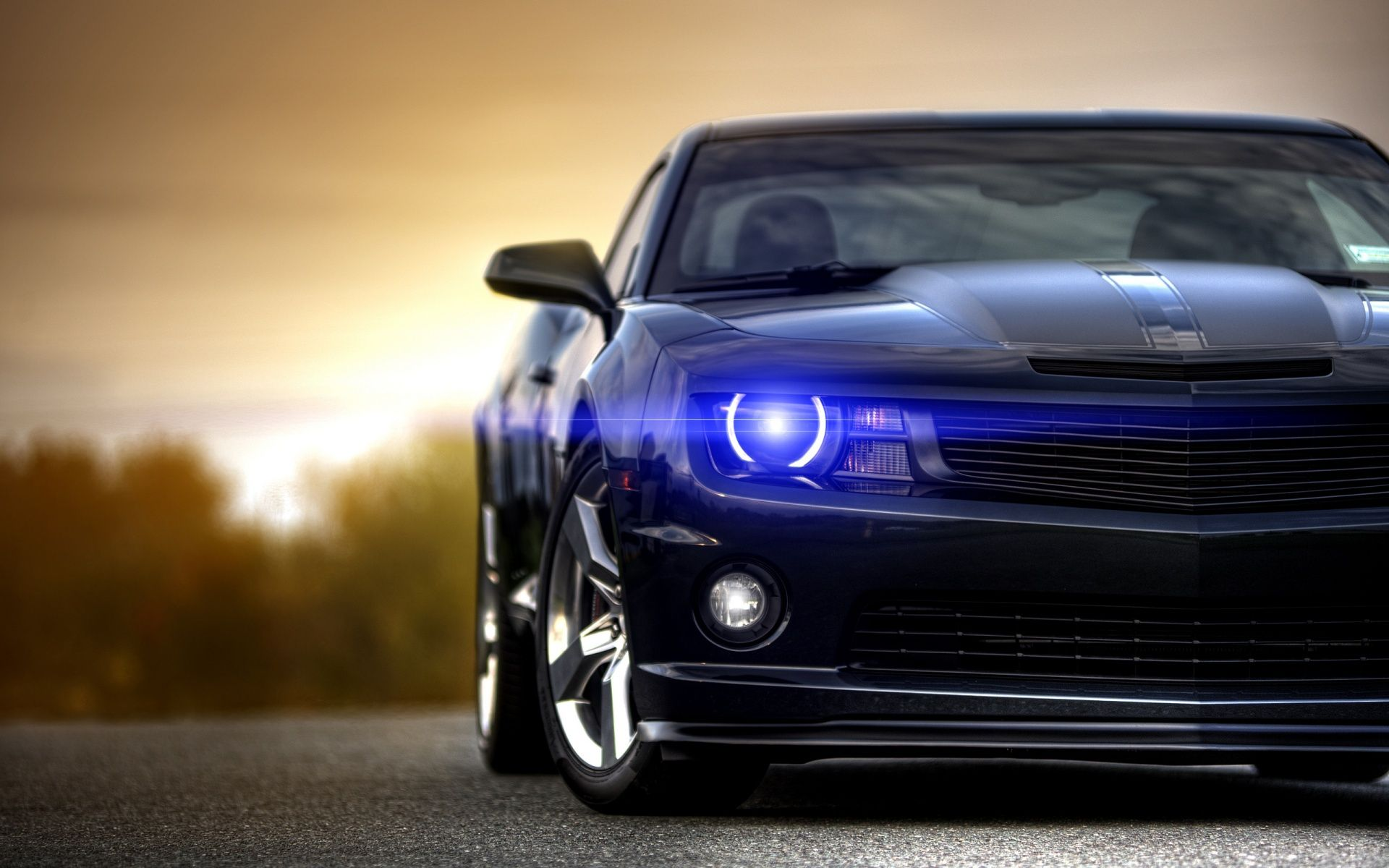 Full HD Car Wallpapers - Top Free Full HD Car Backgrounds