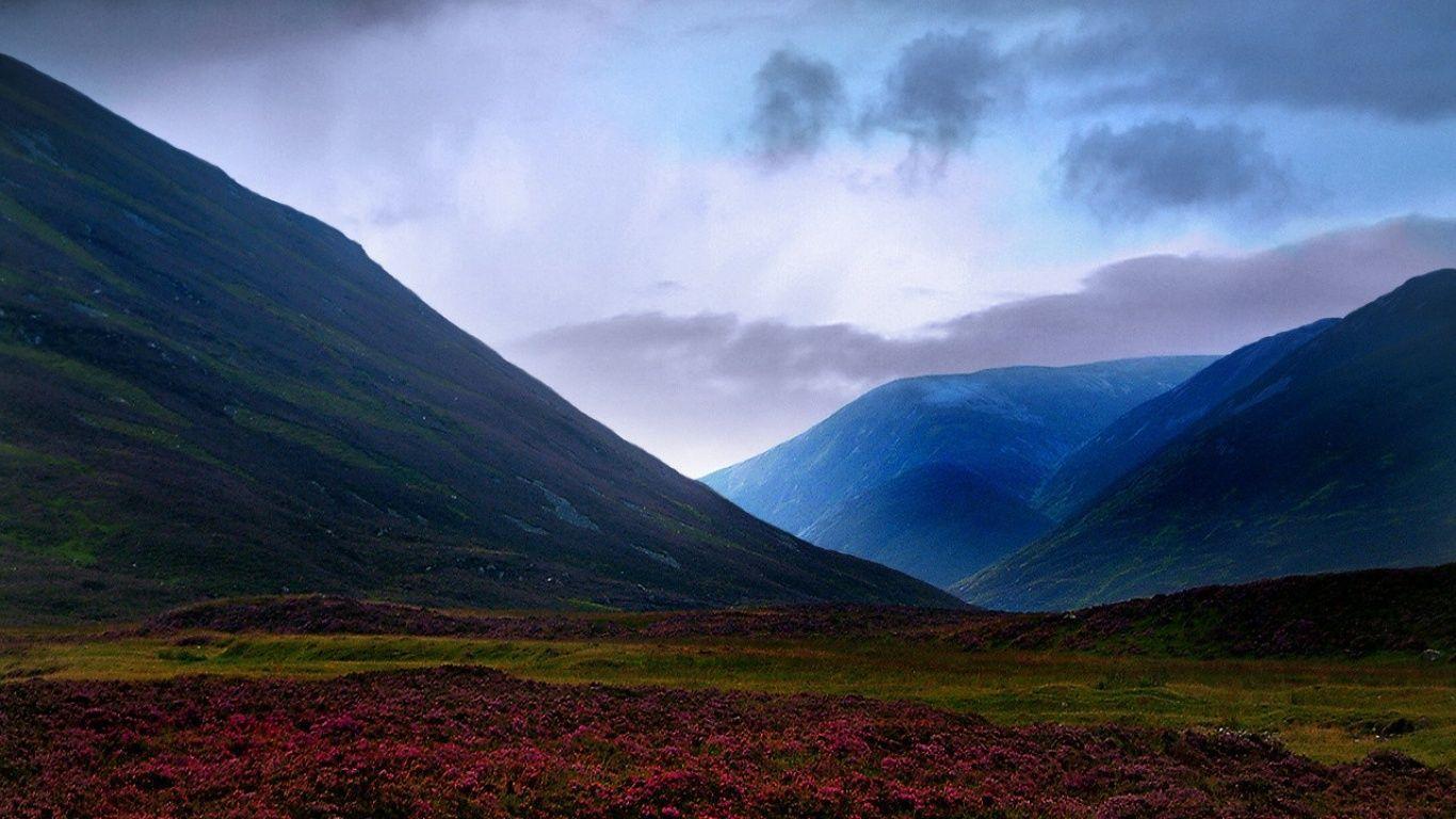 Scotland desktop wallpapers top free scotland desktop - Scotland wallpaper ...